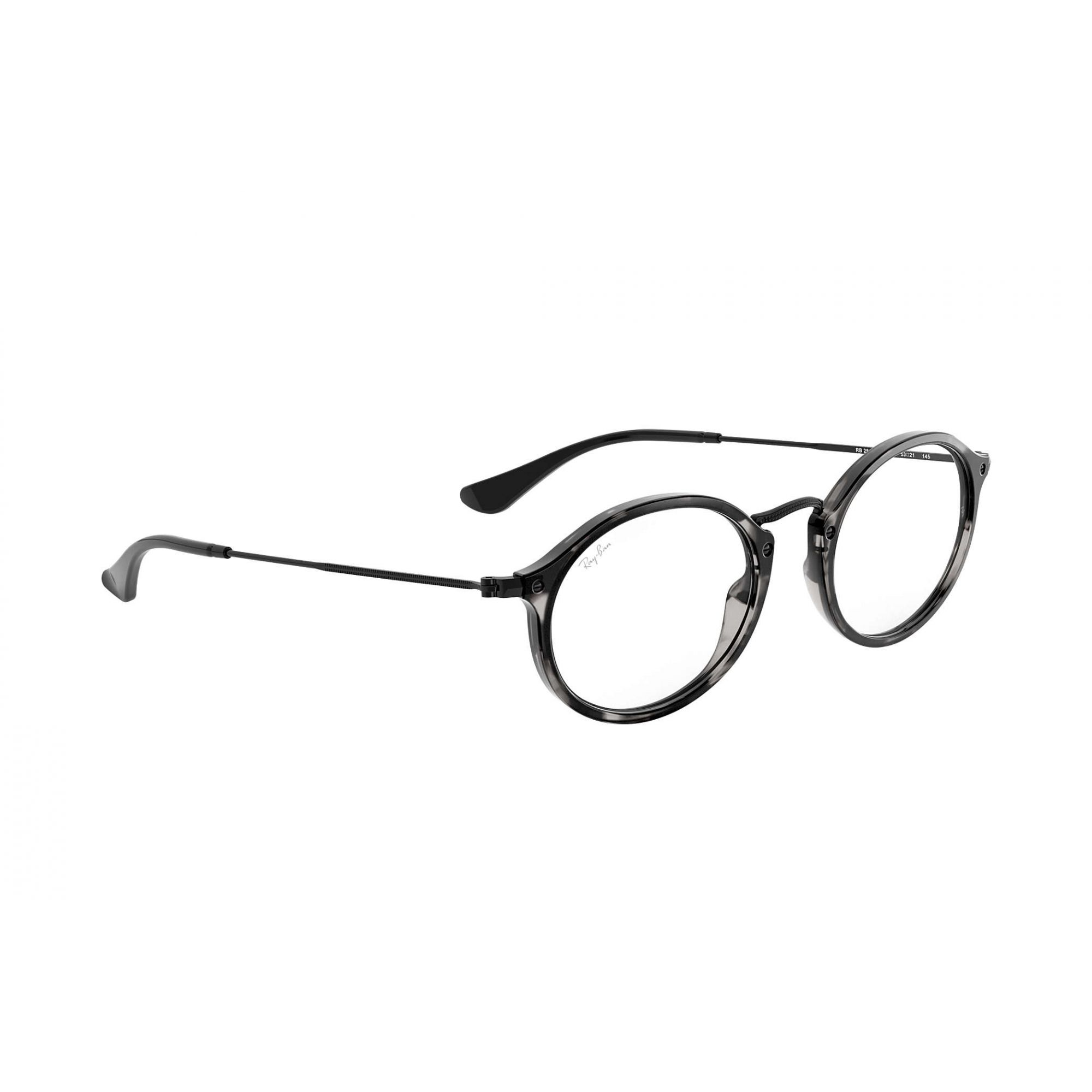 Ray Ban - RB2547V 5833 - Óculos de grau