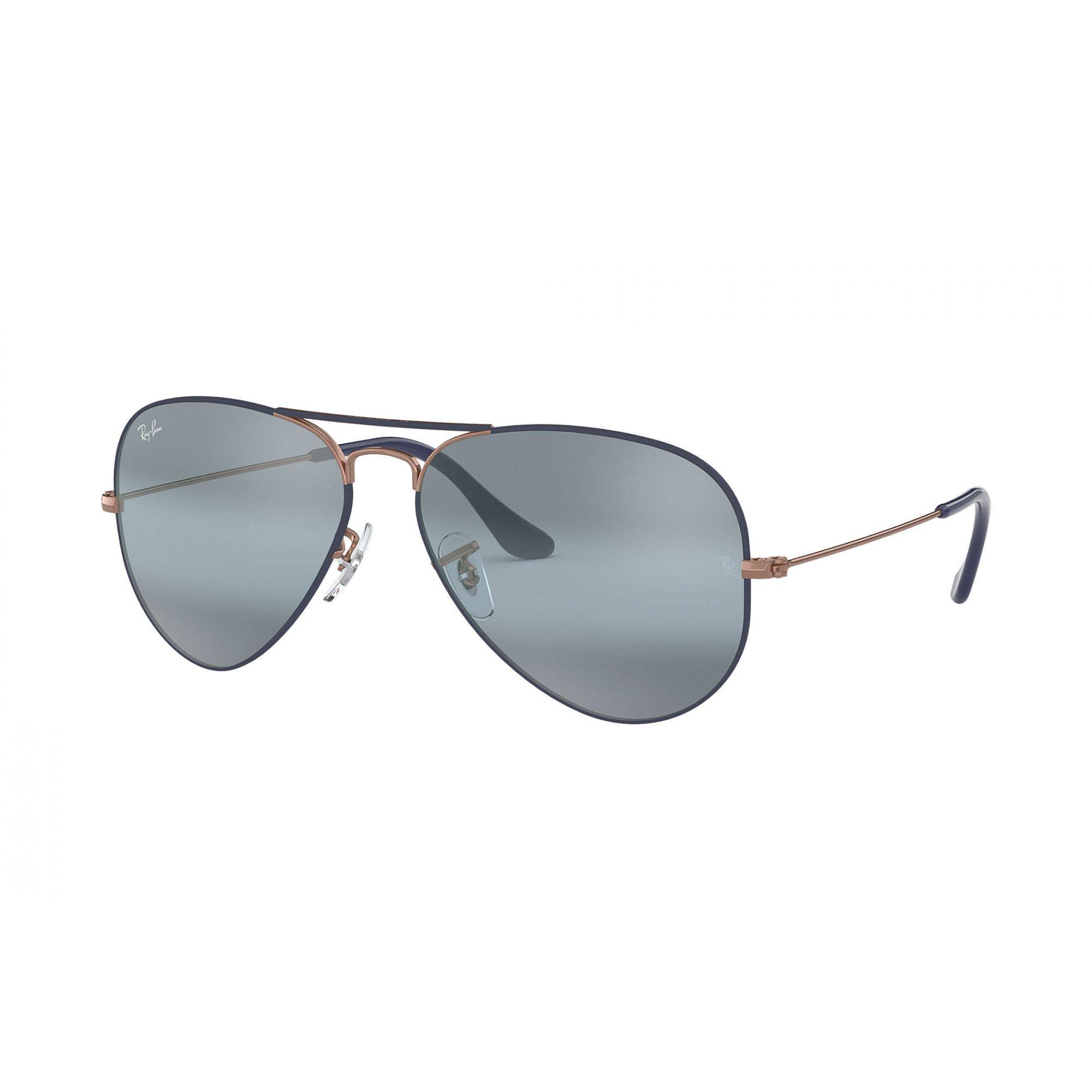 Ray Ban - RB3025 9156AJ - Óculos de sol