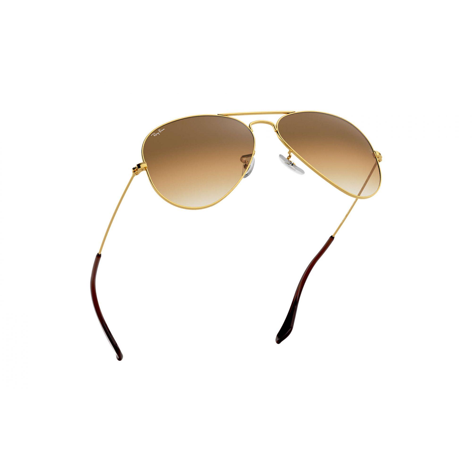 Ray Ban - RB3025L 00151 - Óculos de sol