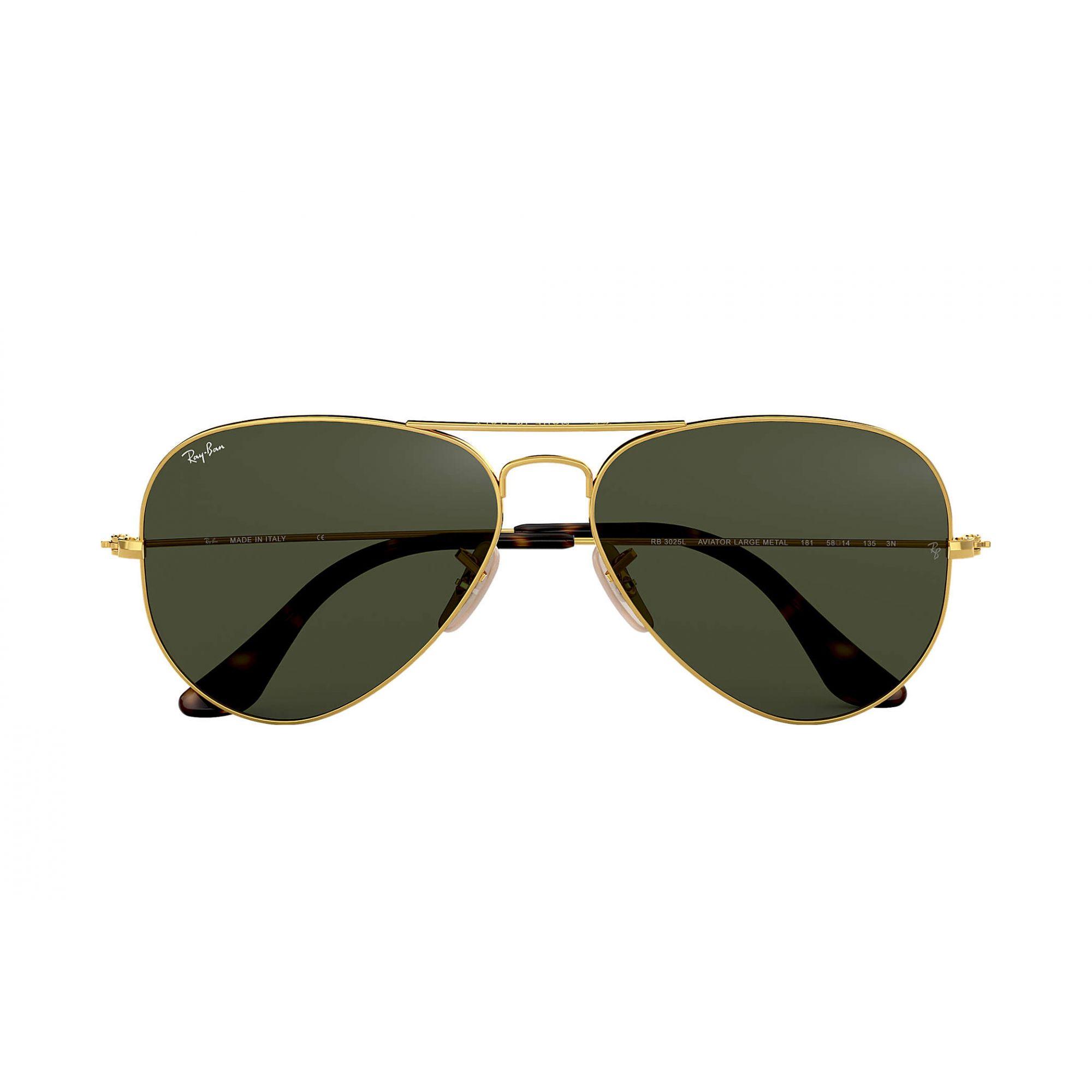 Ray Ban - RB3025L 181 - Óculos de sol