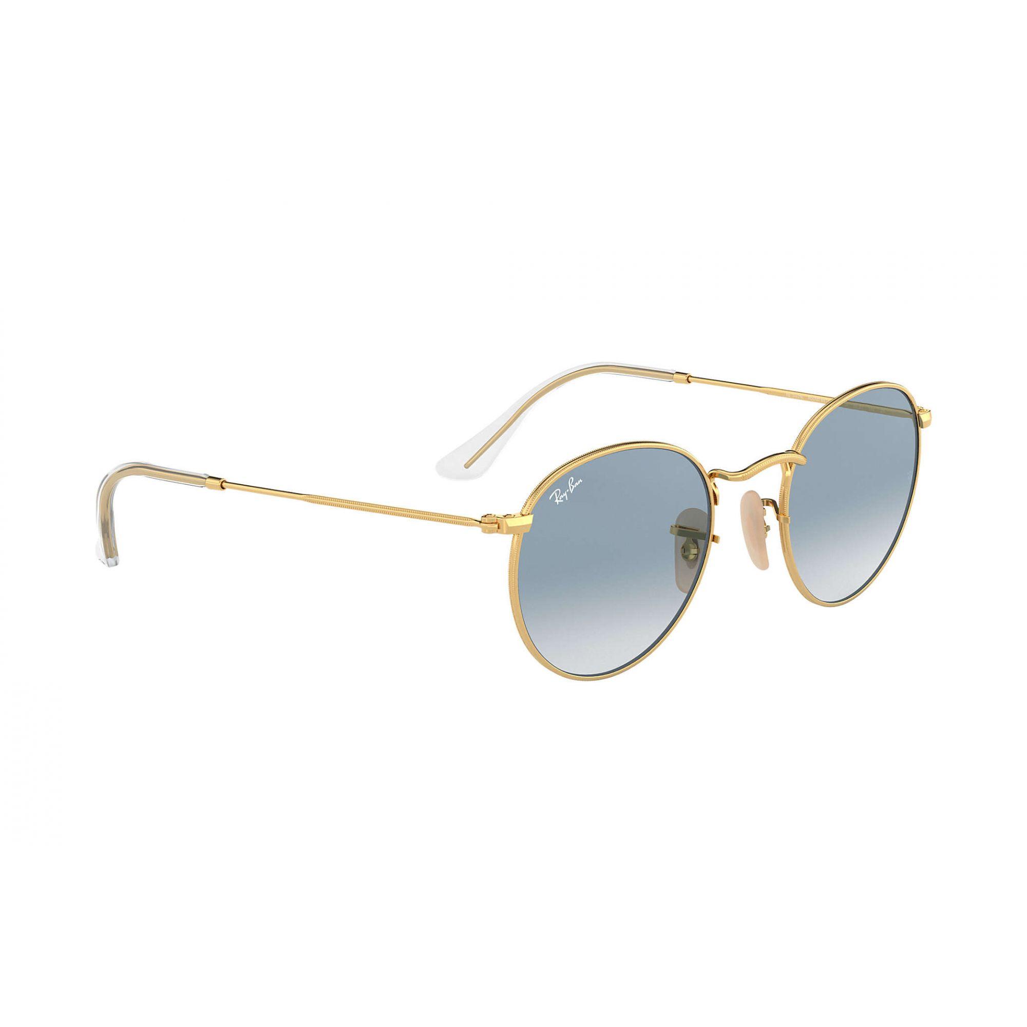 Ray Ban - RB3447NL 0013F - Óculos de sol