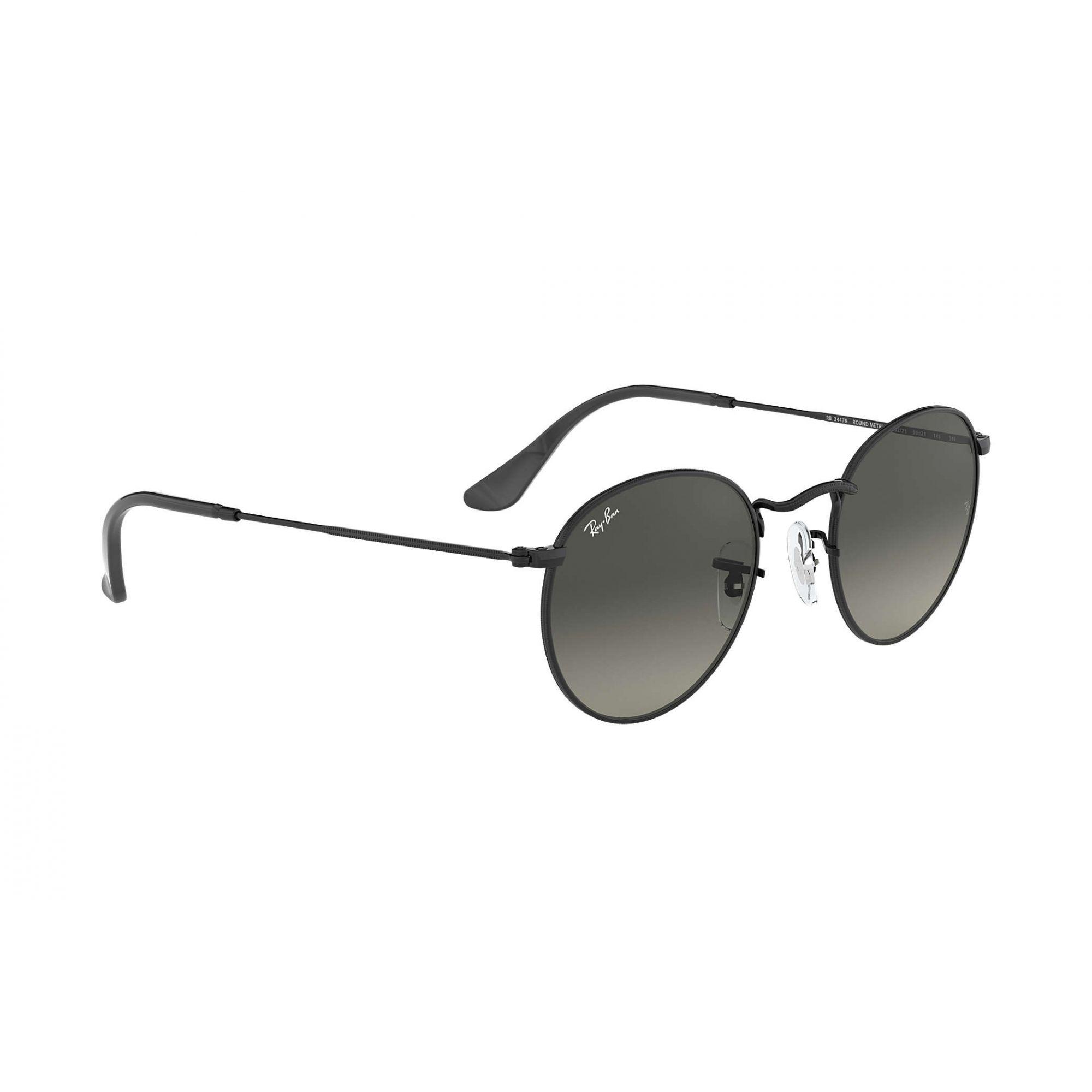 Ray Ban - RB3447NL 00271 - Óculos de sol
