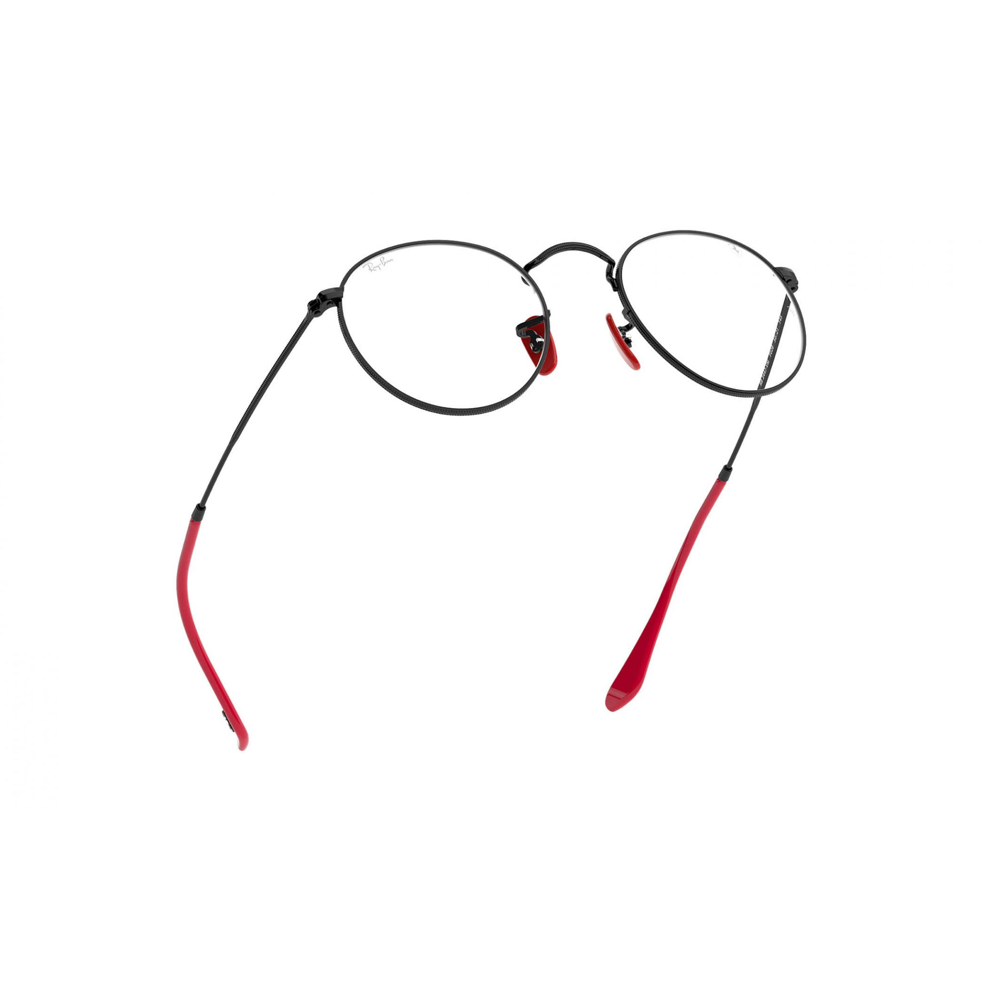 Ray Ban - RB3447VM F028 - Óculos de grau