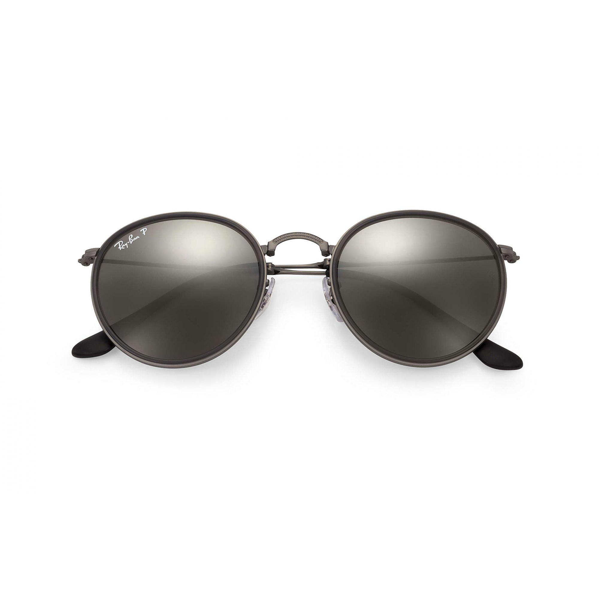 Ray Ban - RB3517 029N8 - Óculos de sol