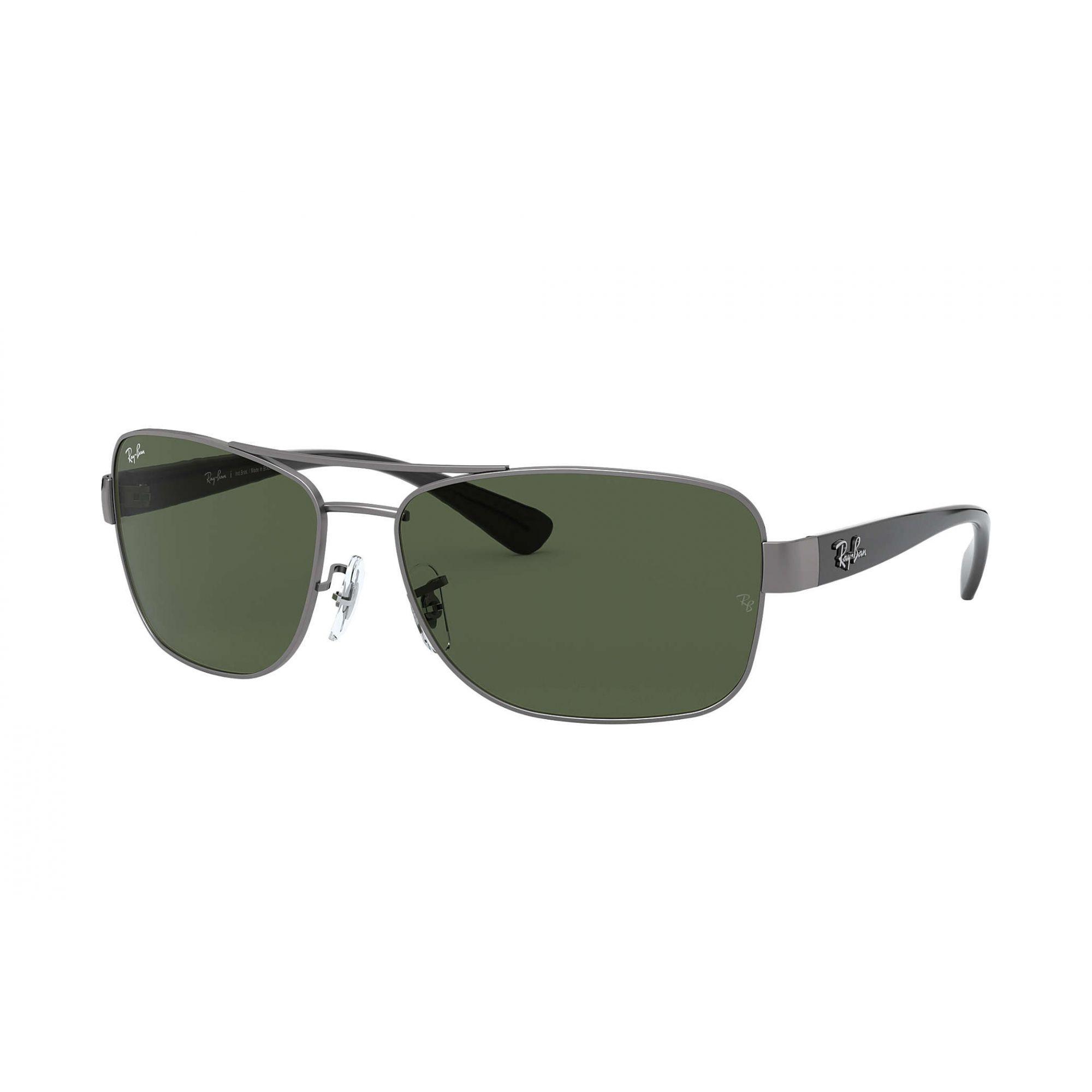 Ray Ban - RB3518L 02971 - Óculos de sol