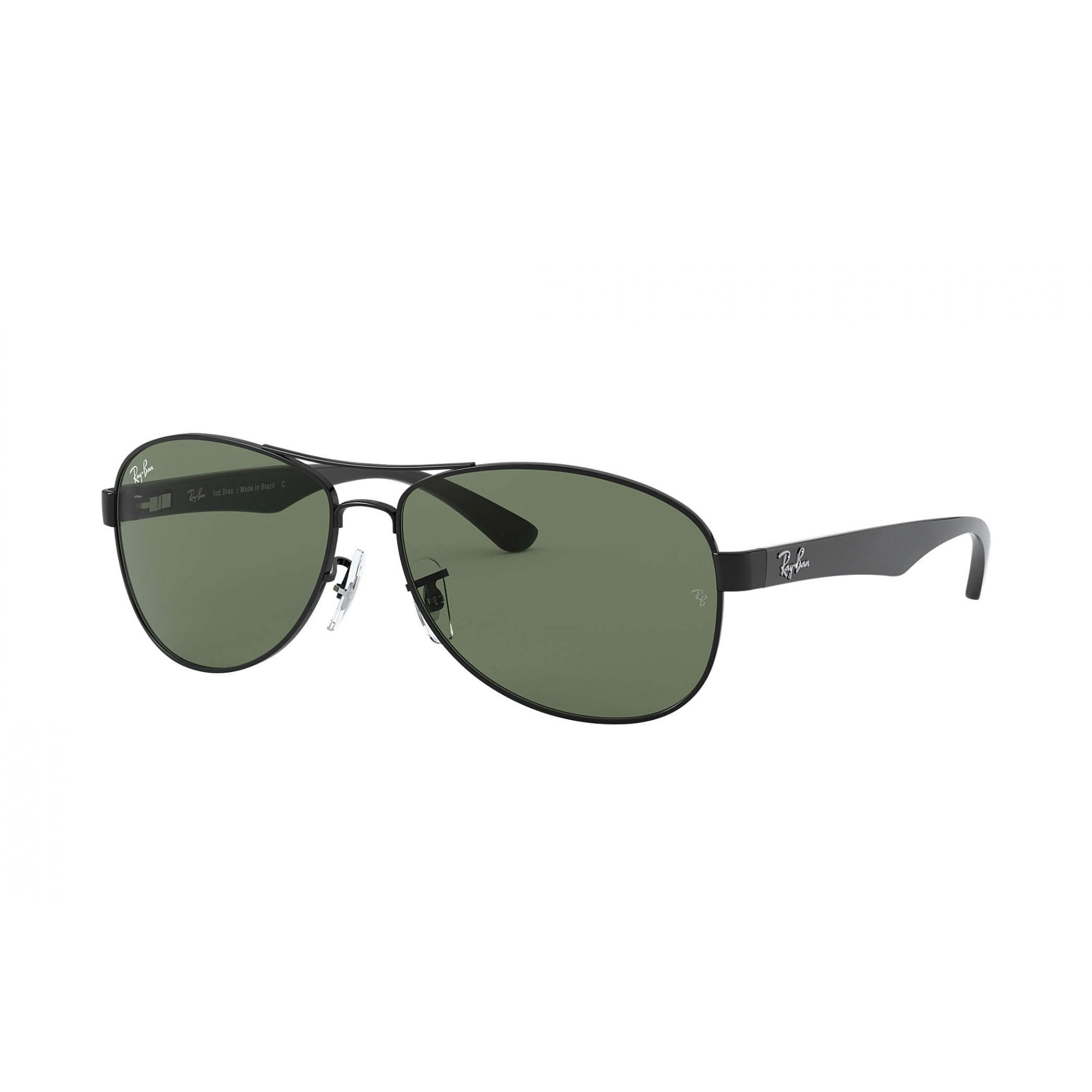 Ray Ban - RB3525L 00271 - Óculos de sol