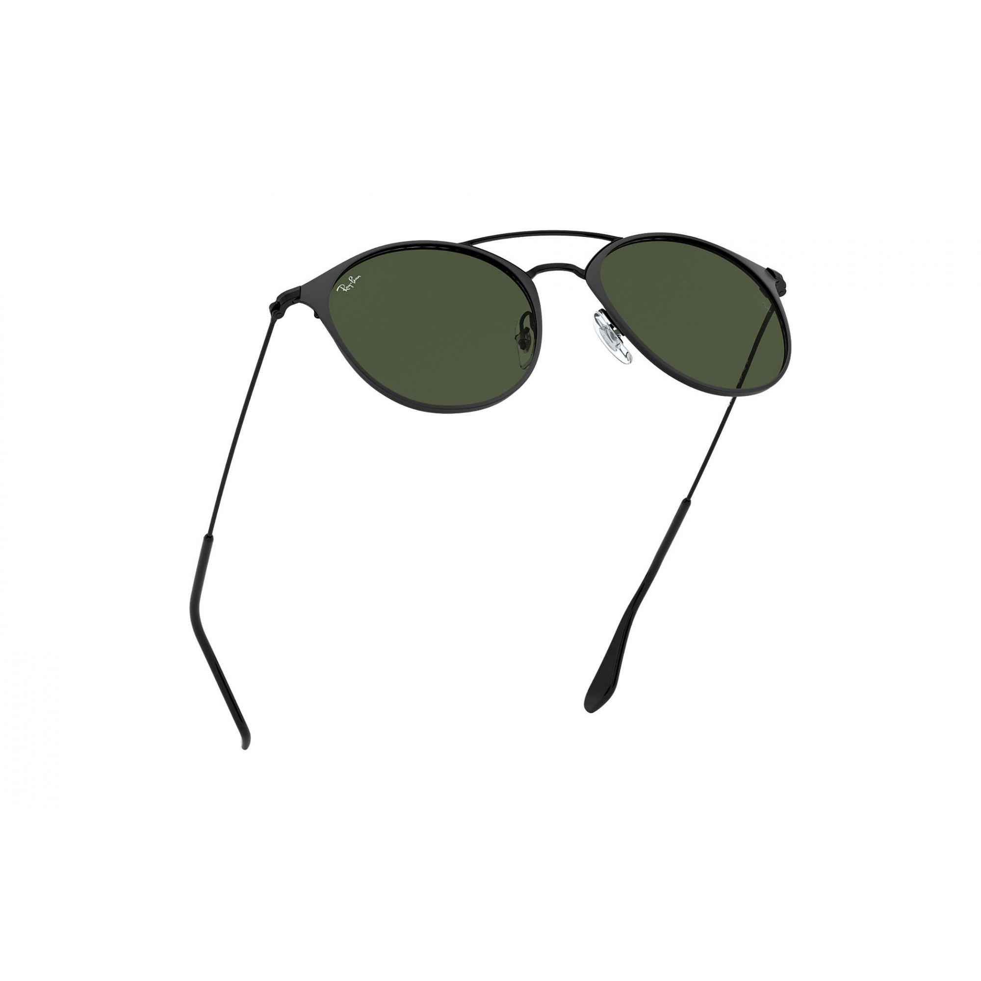 Ray Ban - RB3546 186 - Óculos de sol