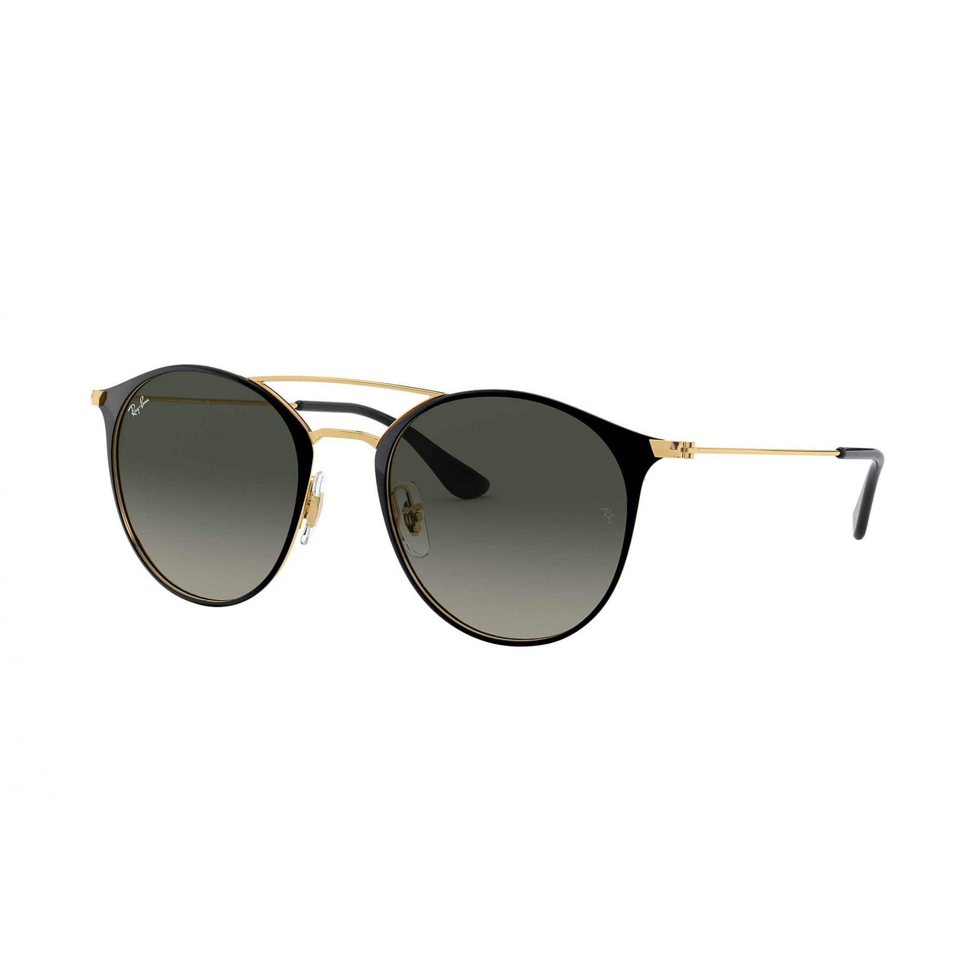 Ray Ban - RB3546 18771 - Óculos de sol