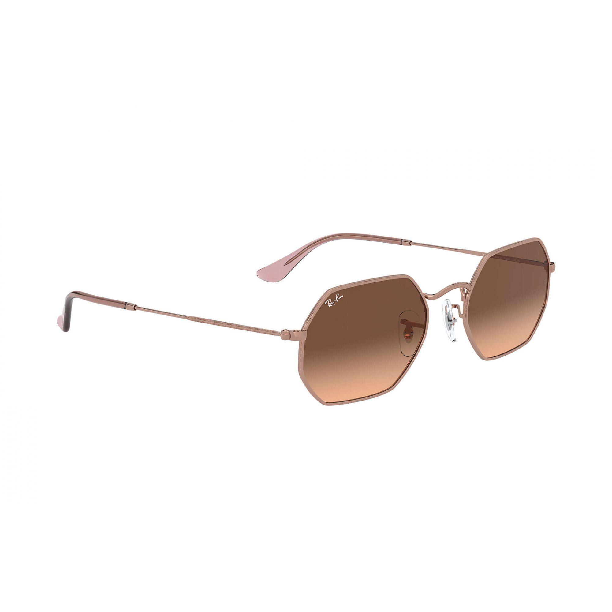 Ray Ban - RB3556N 9069A5 - Óculos de sol