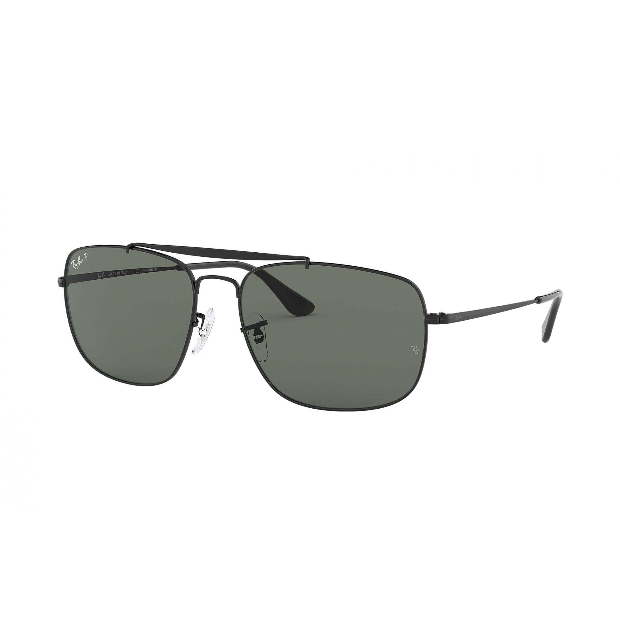 Ray Ban - RB3560 00258 - Óculos de sol