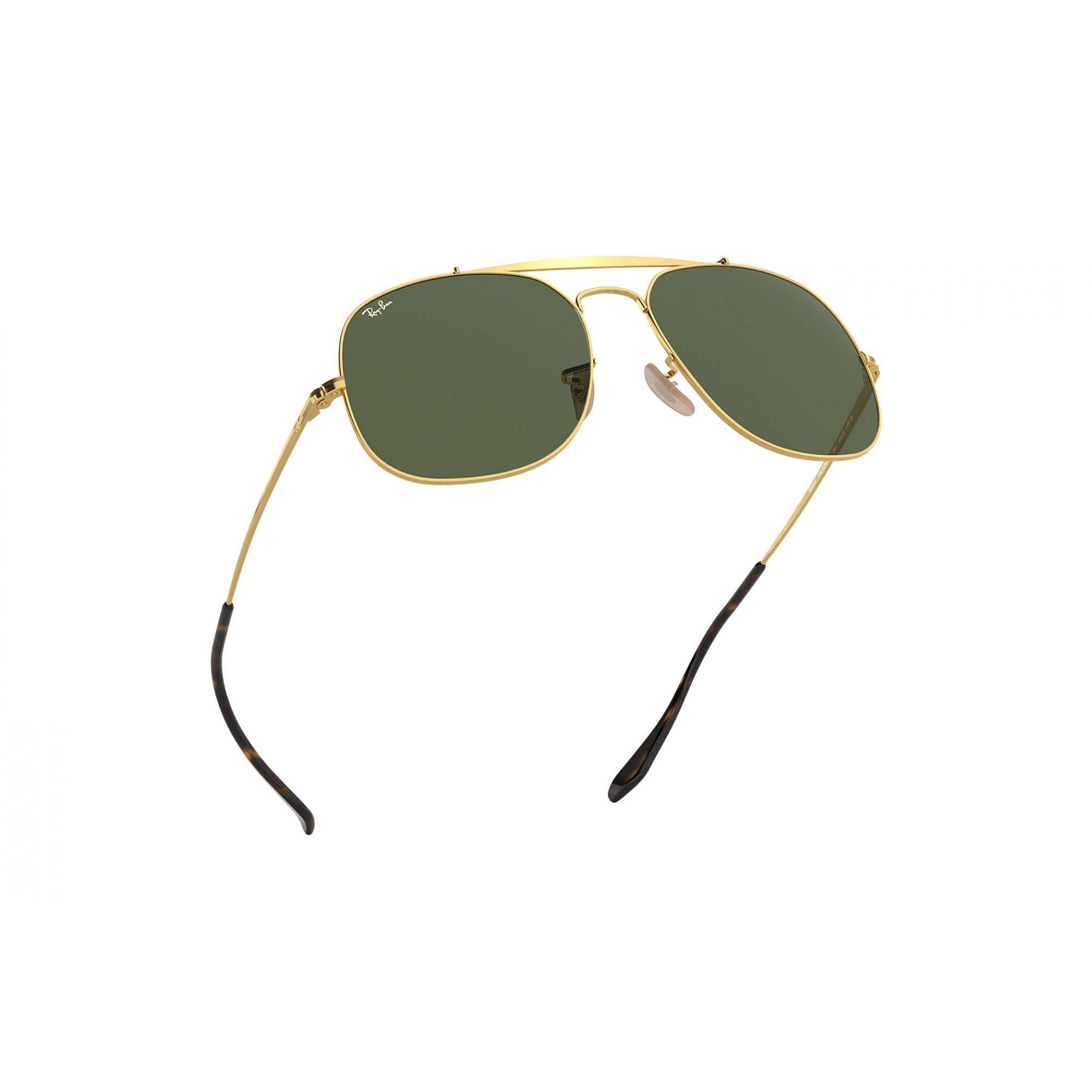 Ray Ban - RB3561 001 - Óculos de sol