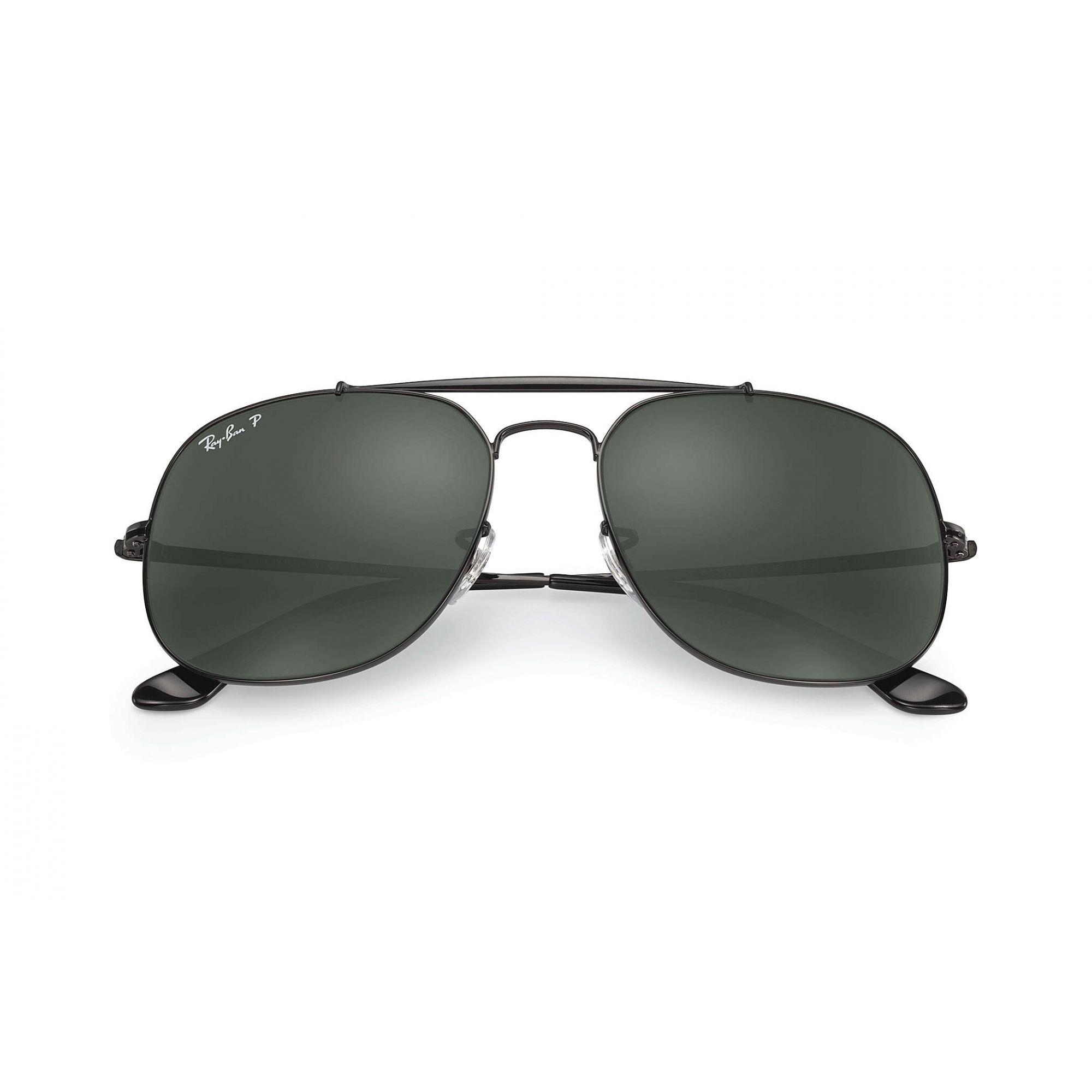 Ray Ban - RB3561 00258 - Óculos de sol