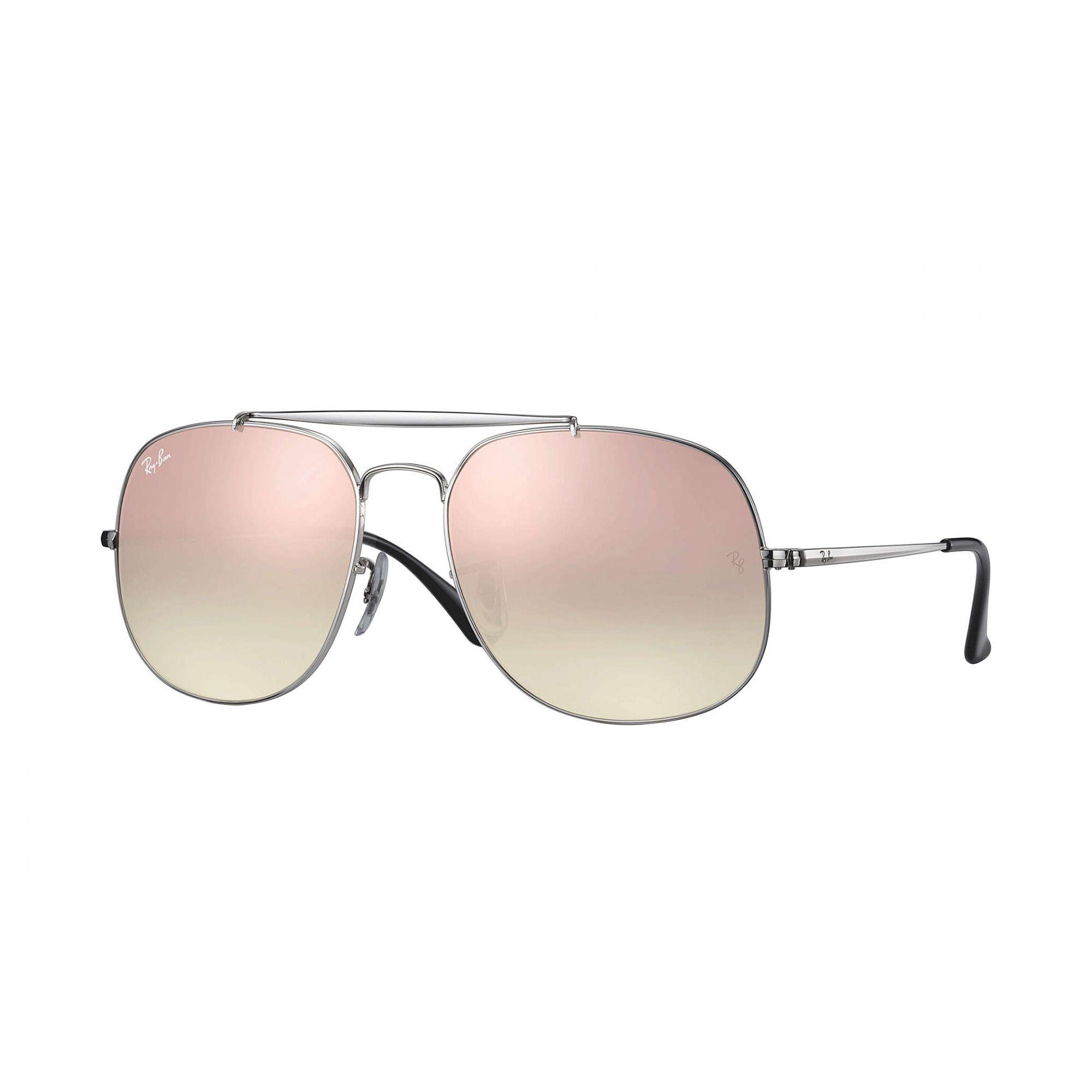 Ray Ban - RB3561 0037O57 - Óculos de sol