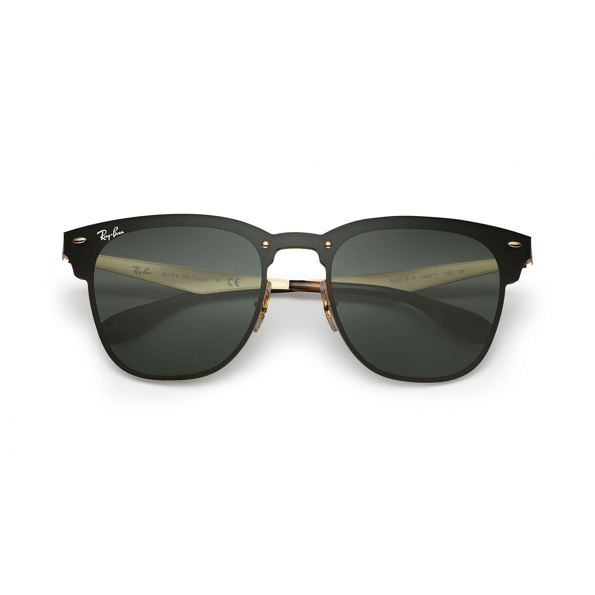Ray Ban - RB3576N 04371 - Óculos de sol