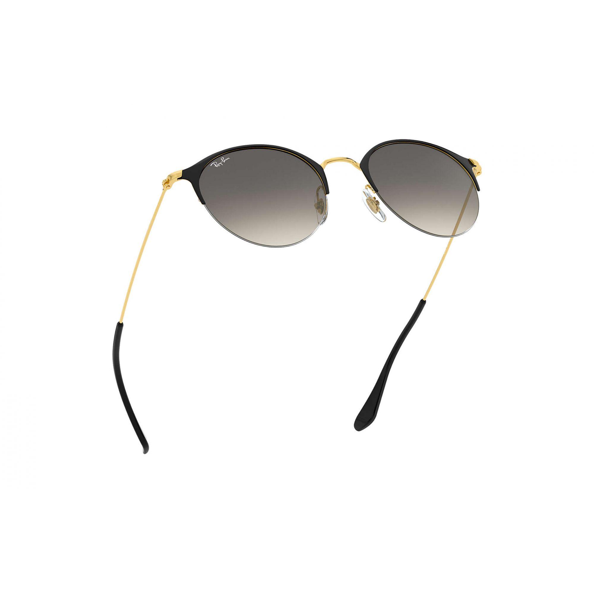 Ray Ban - RB3578 18711 - Óculos de sol
