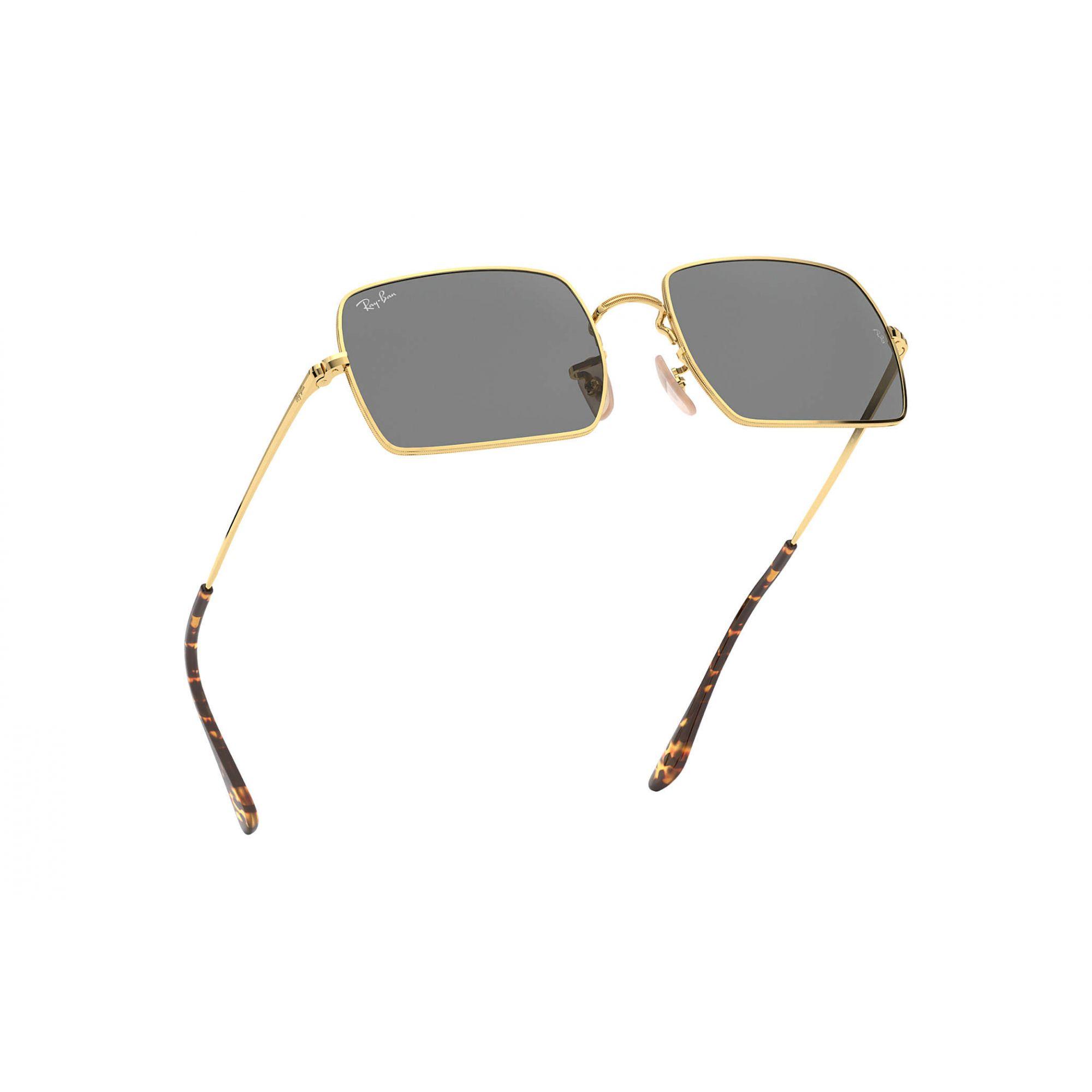 Ray Ban - RB3584N 00119 - Óculos de sol