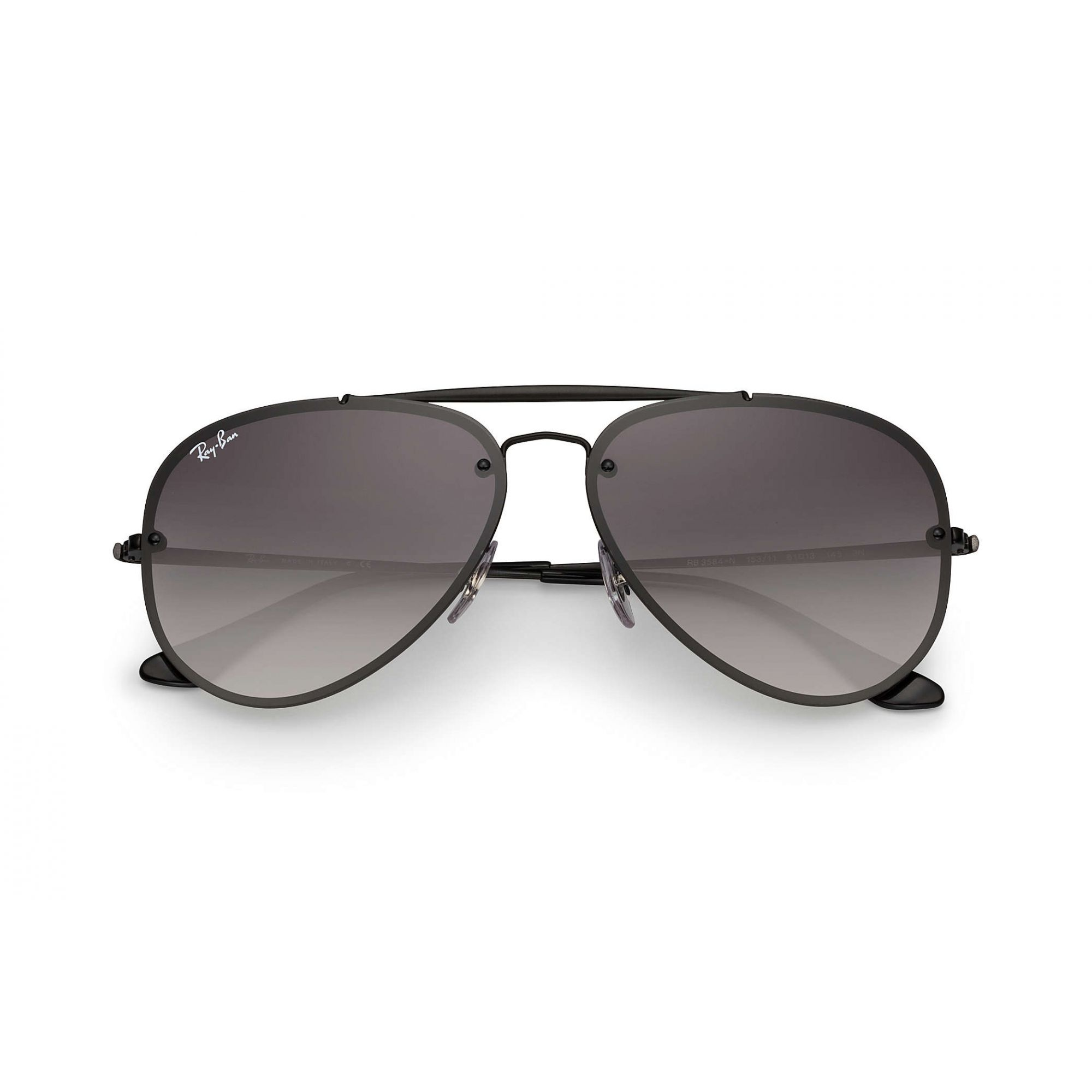 Ray Ban - RB3584N 1531161 - Óculos de sol