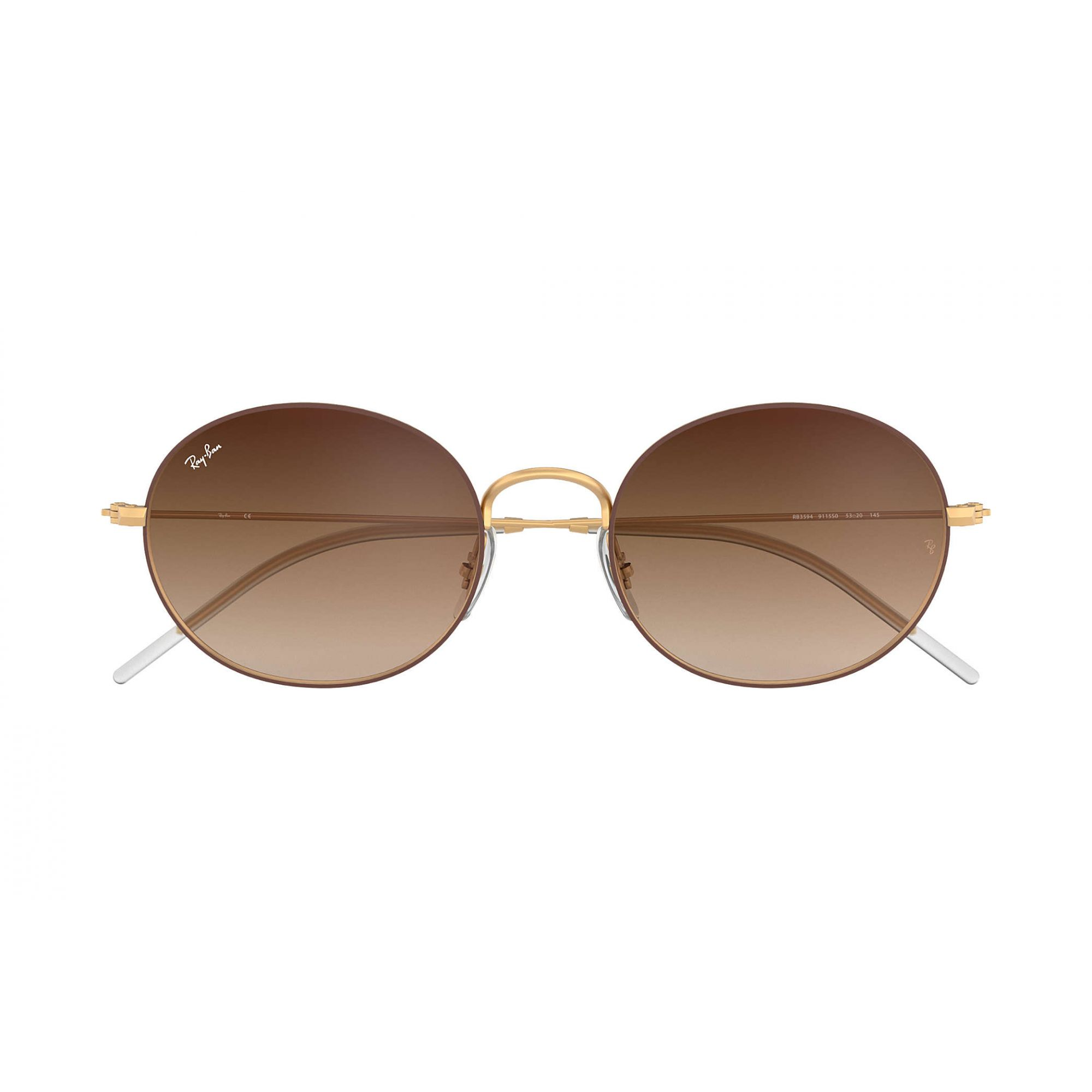 Ray Ban - RB3594 9115S053 -  Óculos de sol