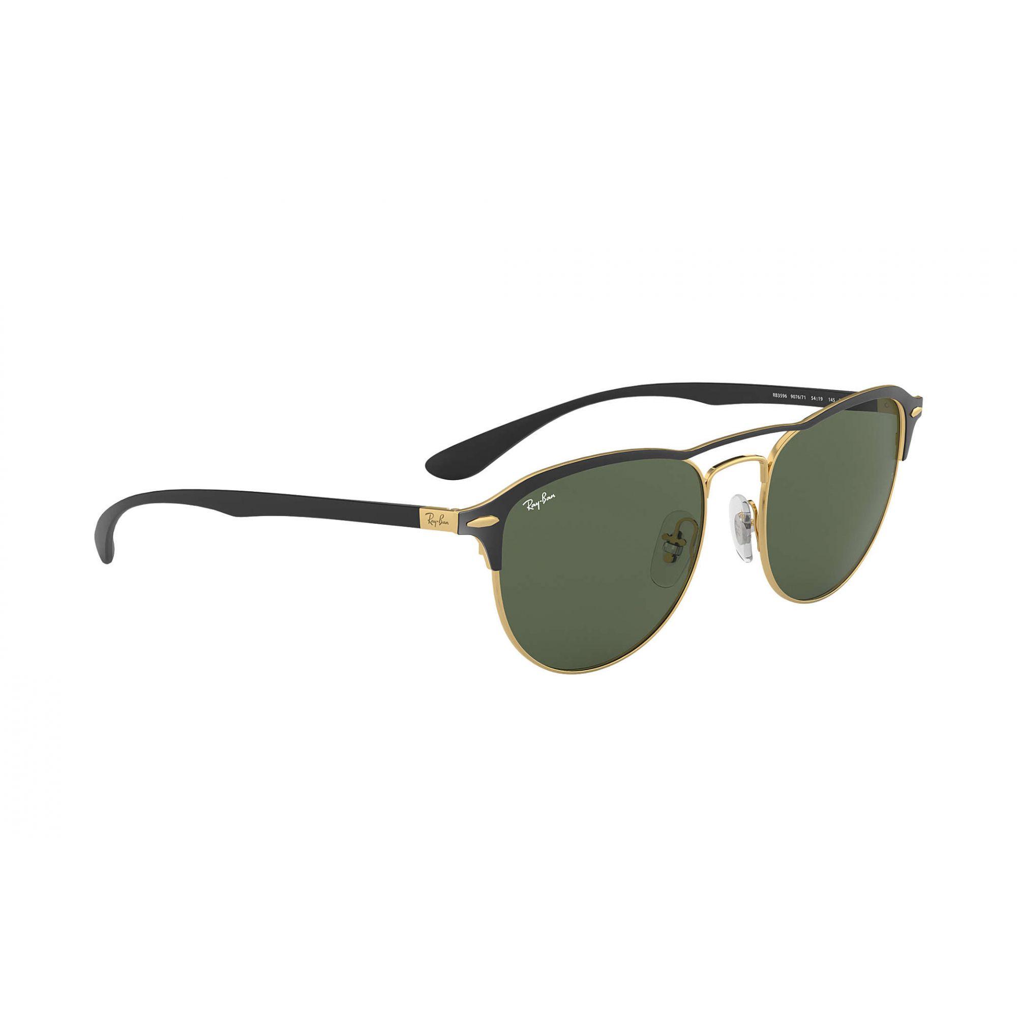 Ray Ban - RB3596 90767154 - Óculos de sol