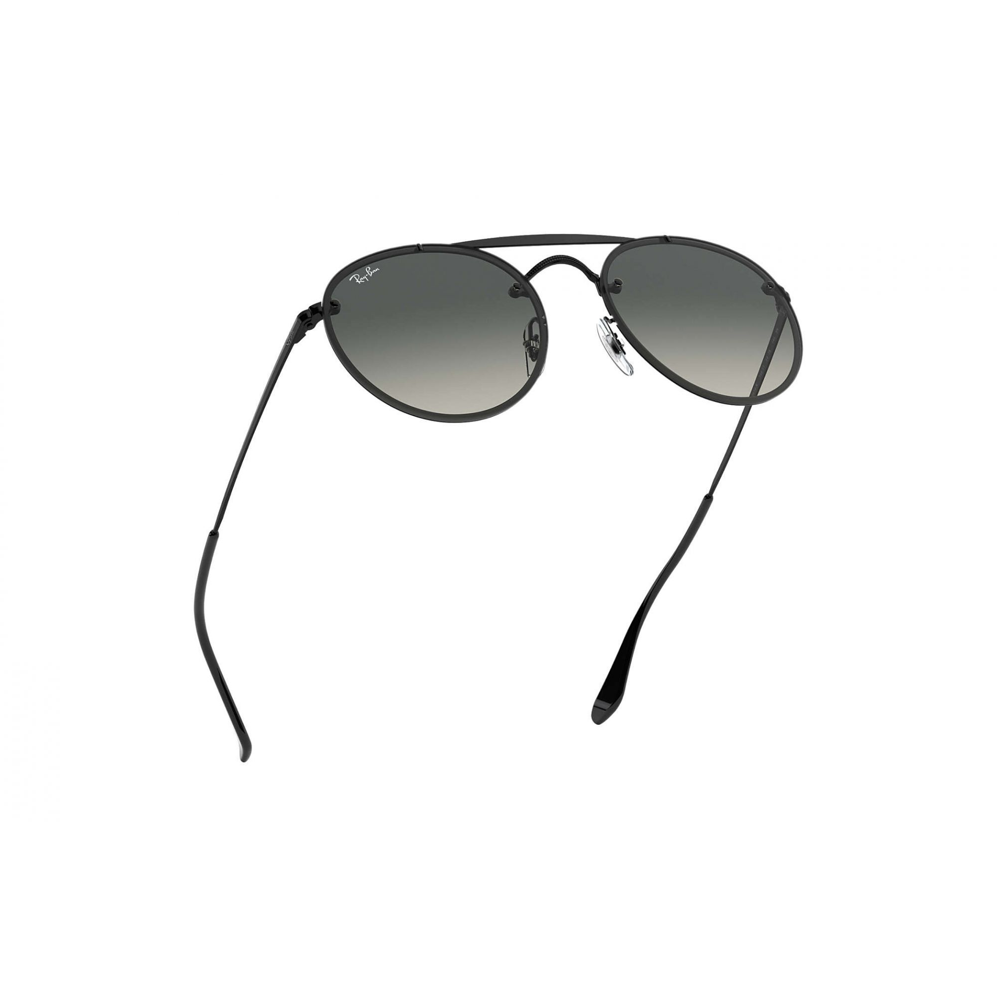 Ray Ban - RB3614N 1481154 - Óculos de sol