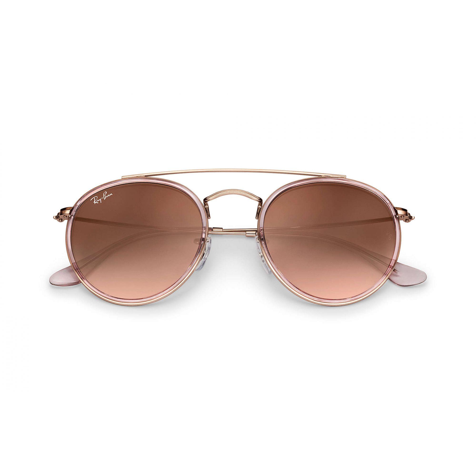 Ray Ban - RB3647N 9069A551 - Óculos de sol