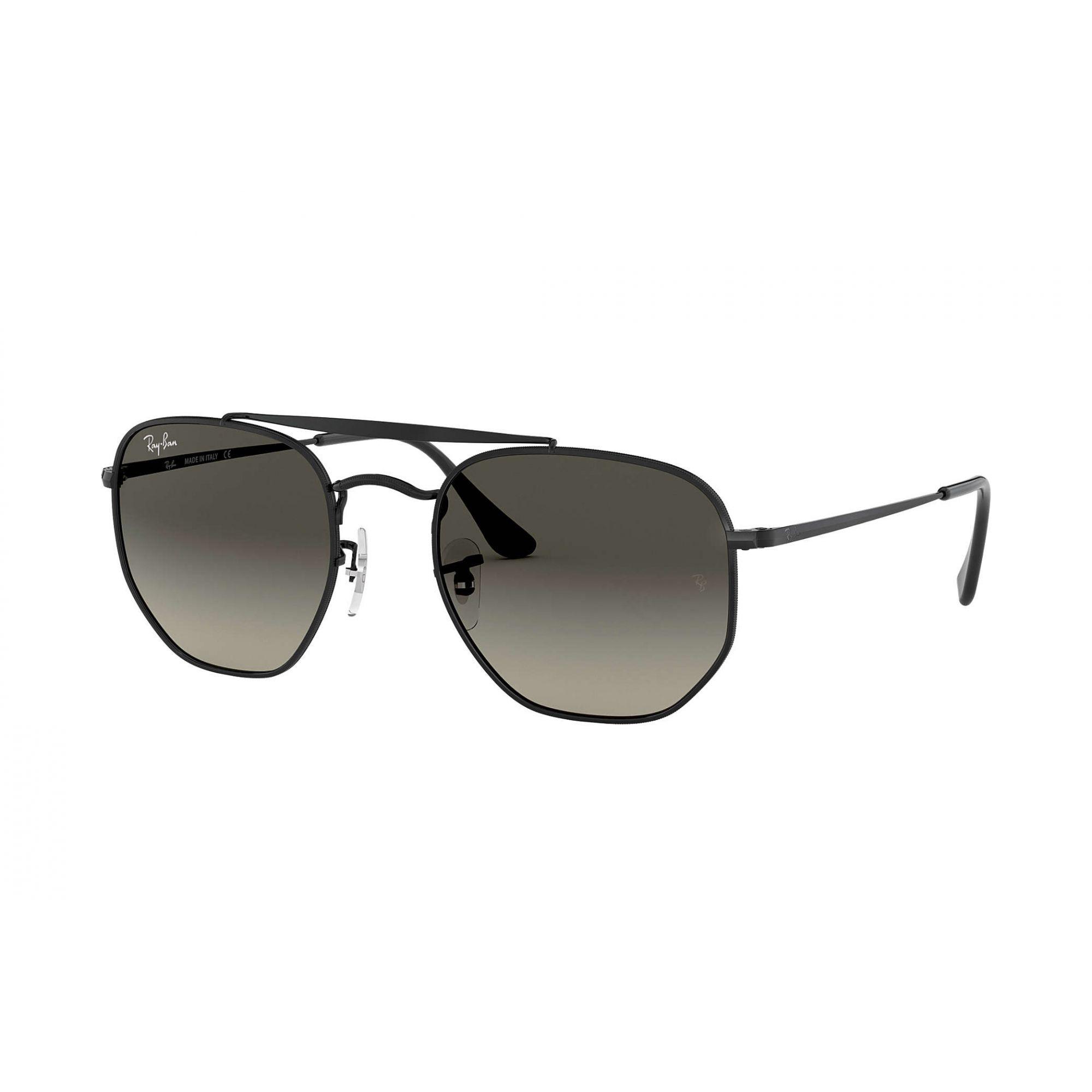 Ray Ban - RB3648L 0027154 - Óculos de sol