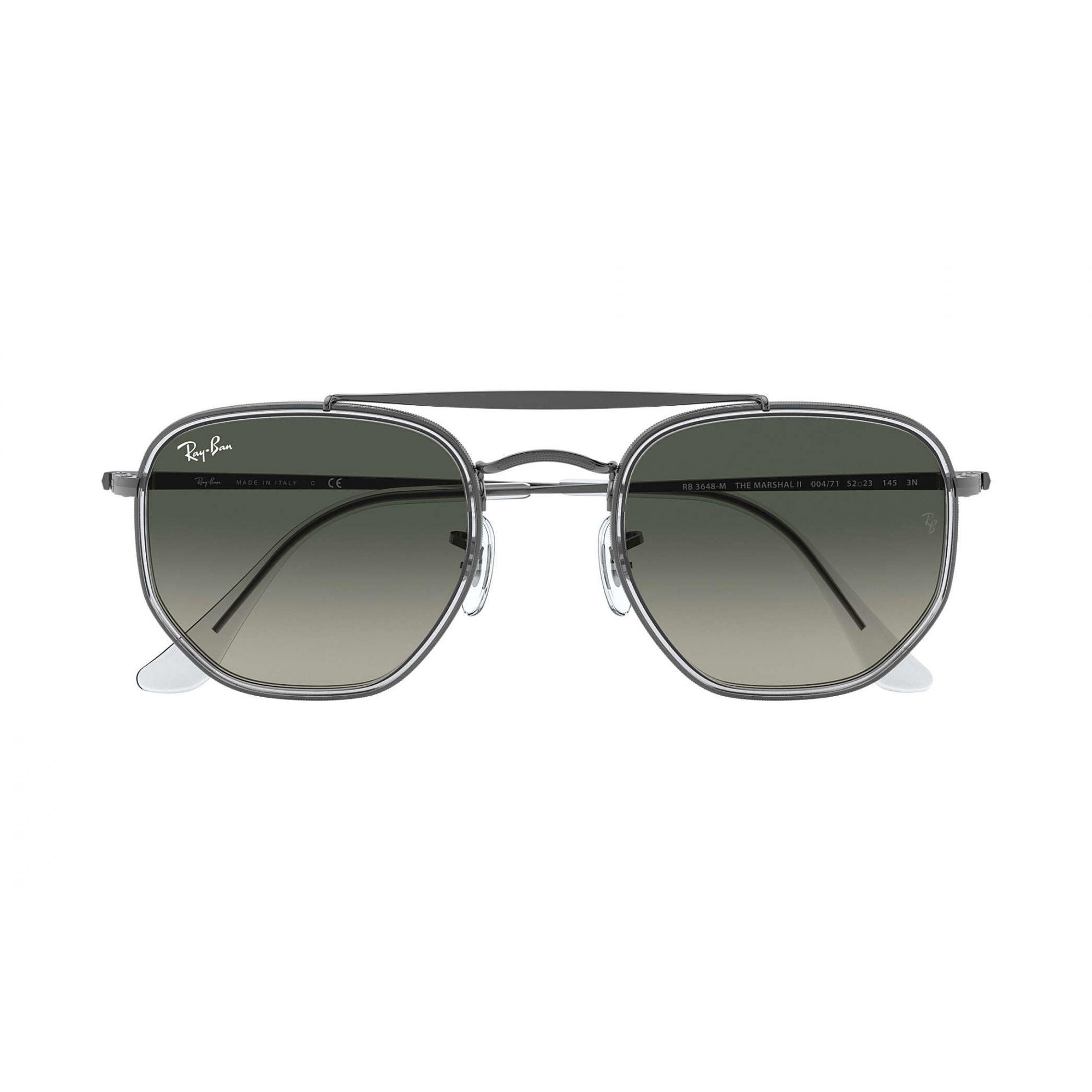 Ray Ban - RB3648M 0047152 - Óculos de sol