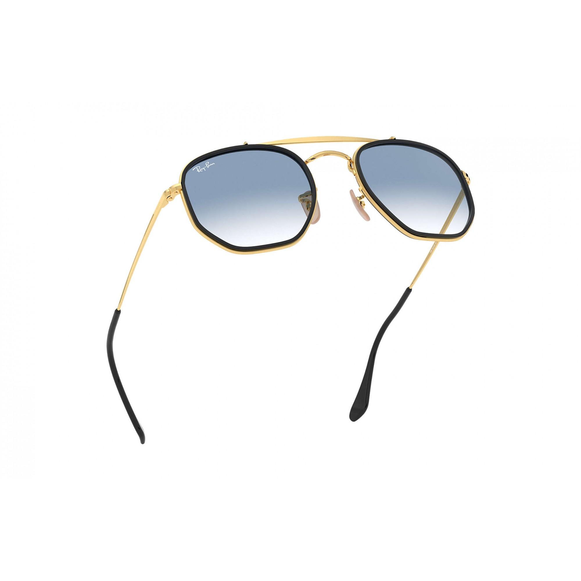 Ray Ban - RB3648M 91673F 52 - Óculos de sol