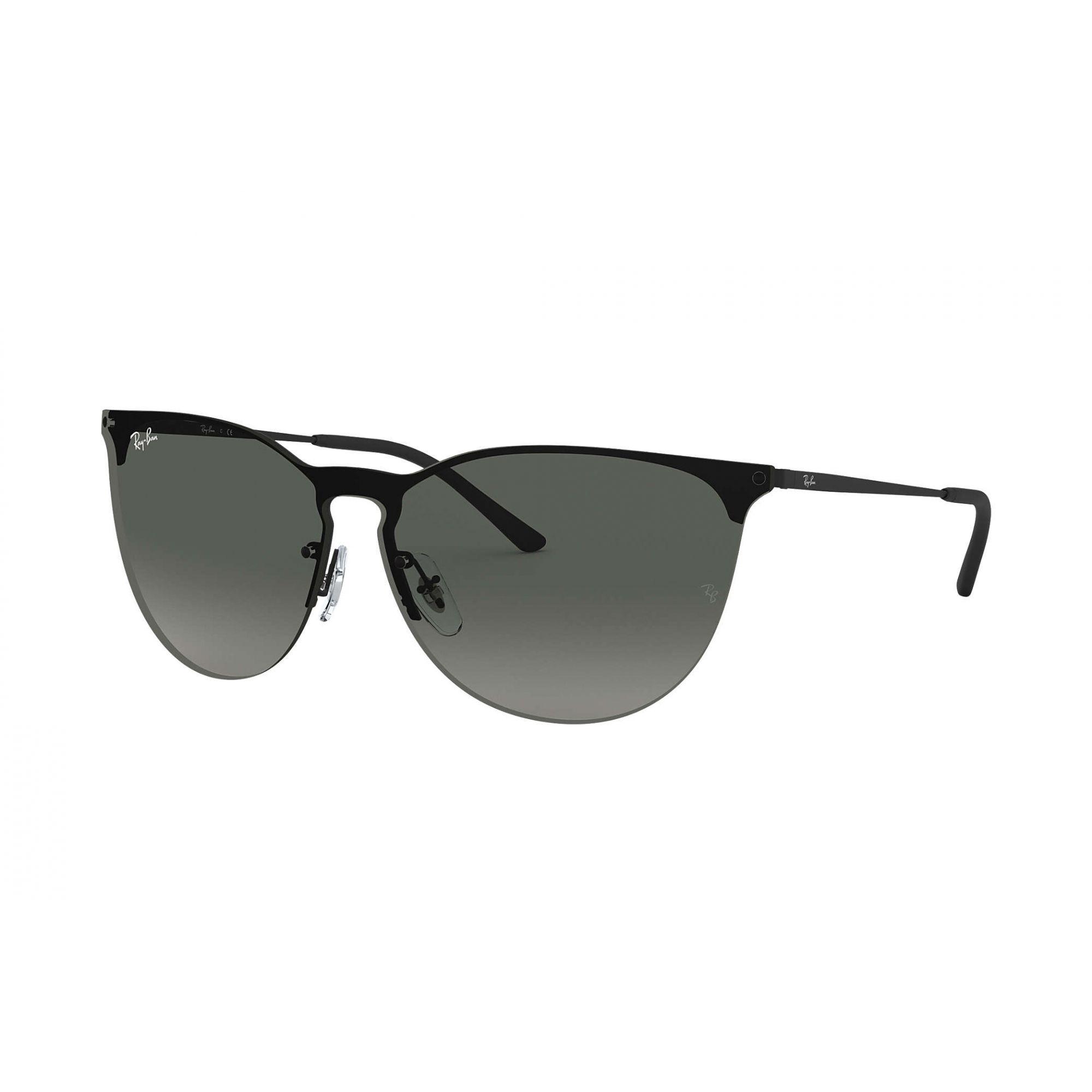 Ray Ban - RB3652 90141141 - Óculos de sol