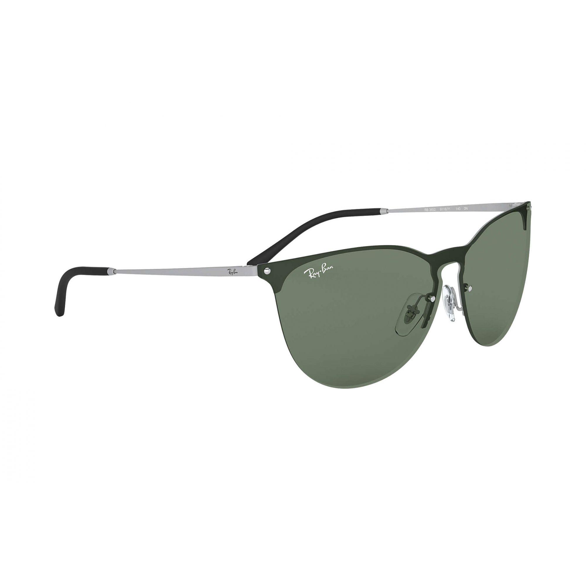 Ray Ban - RB3652 91167141 - Óculos de sol
