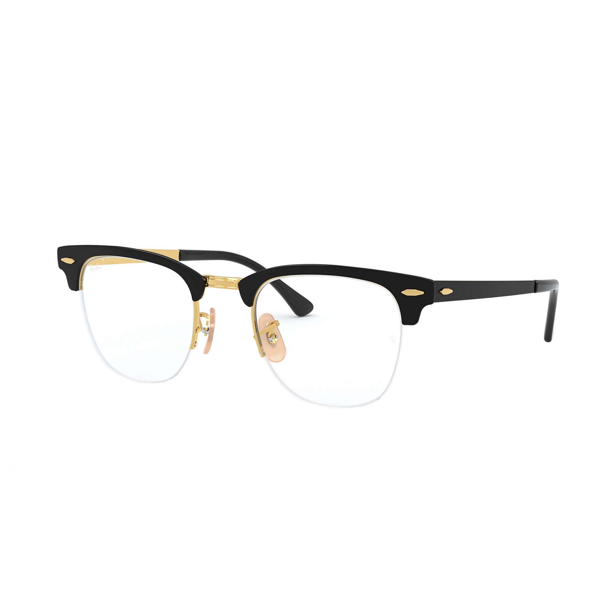 Ray Ban - RB3716VM 2890 - Óculos de grau