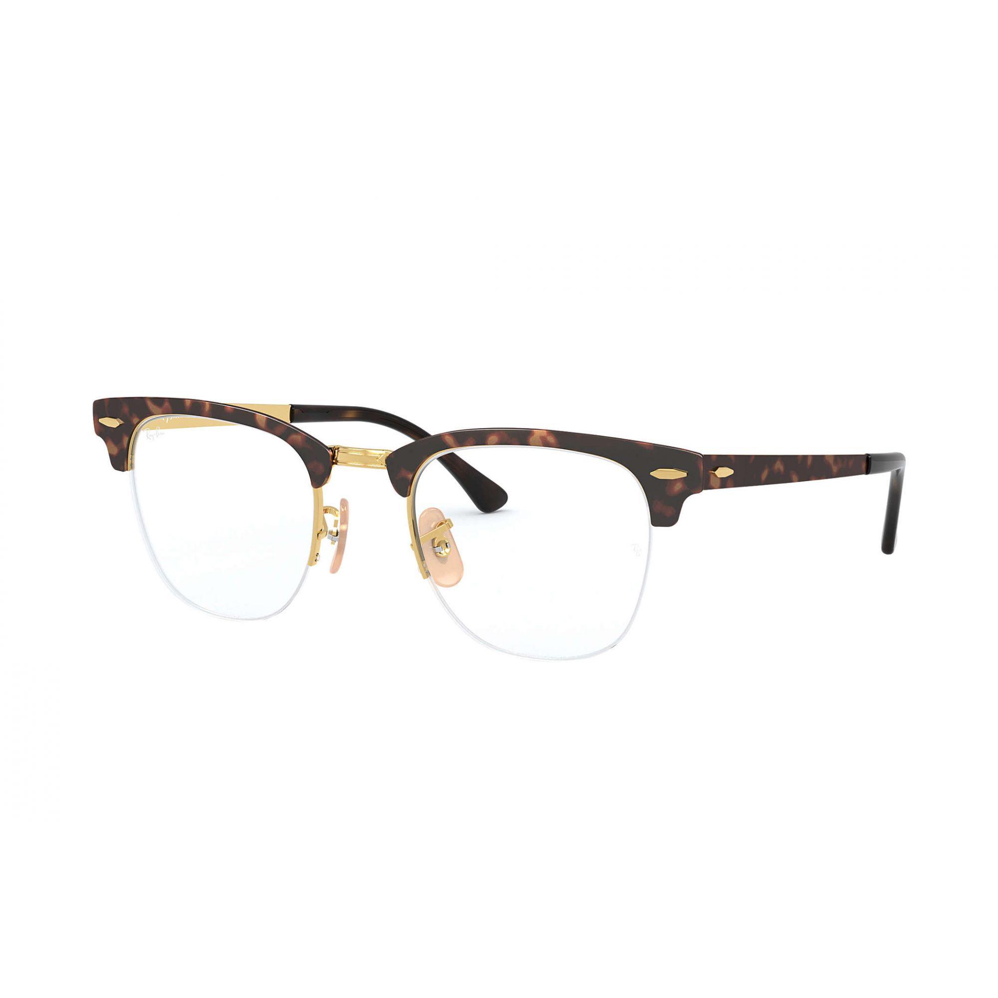 Ray Ban - RB3716VM 2917 - Óculos de grau