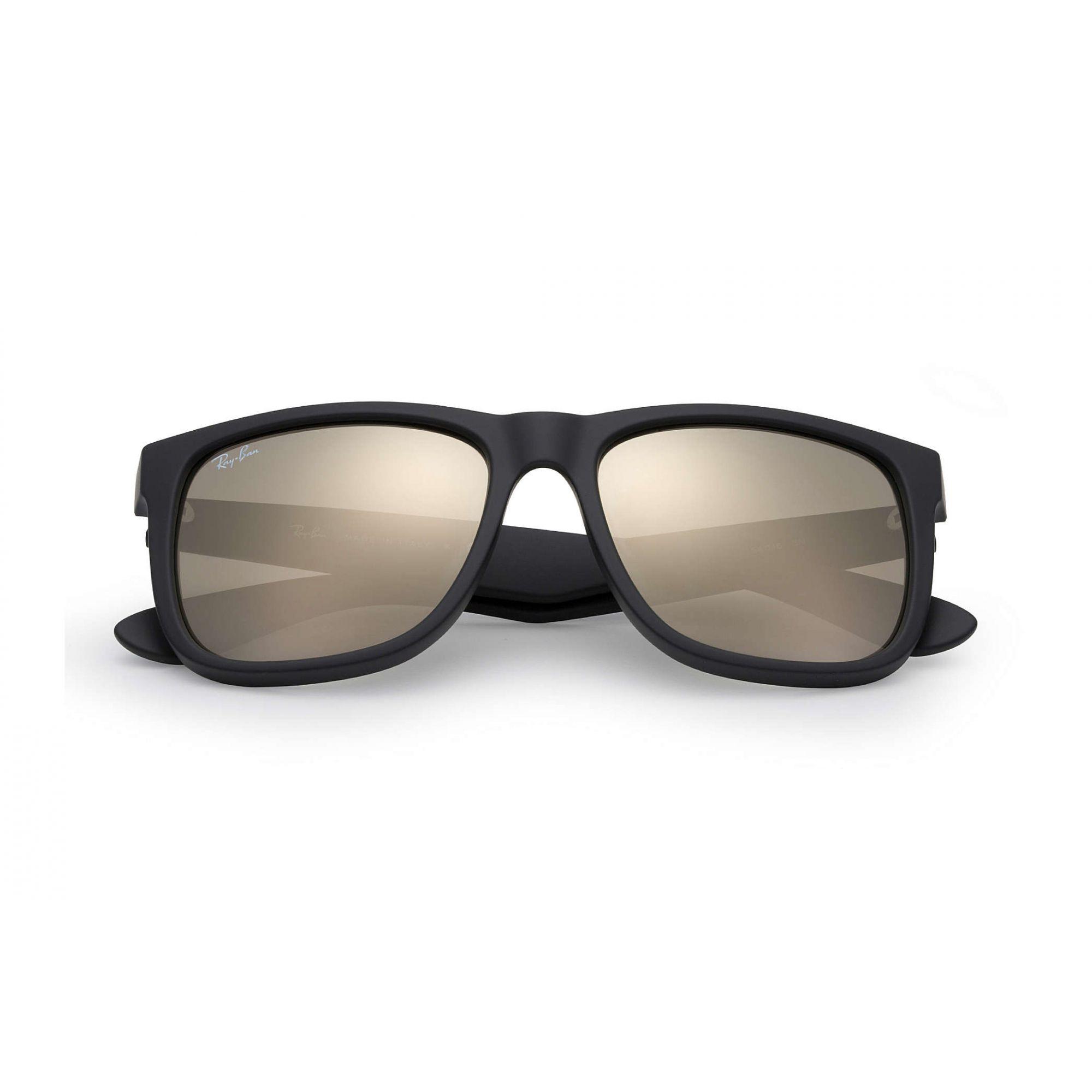 Ray Ban - RB4165 6225A51 - Óculos de sol