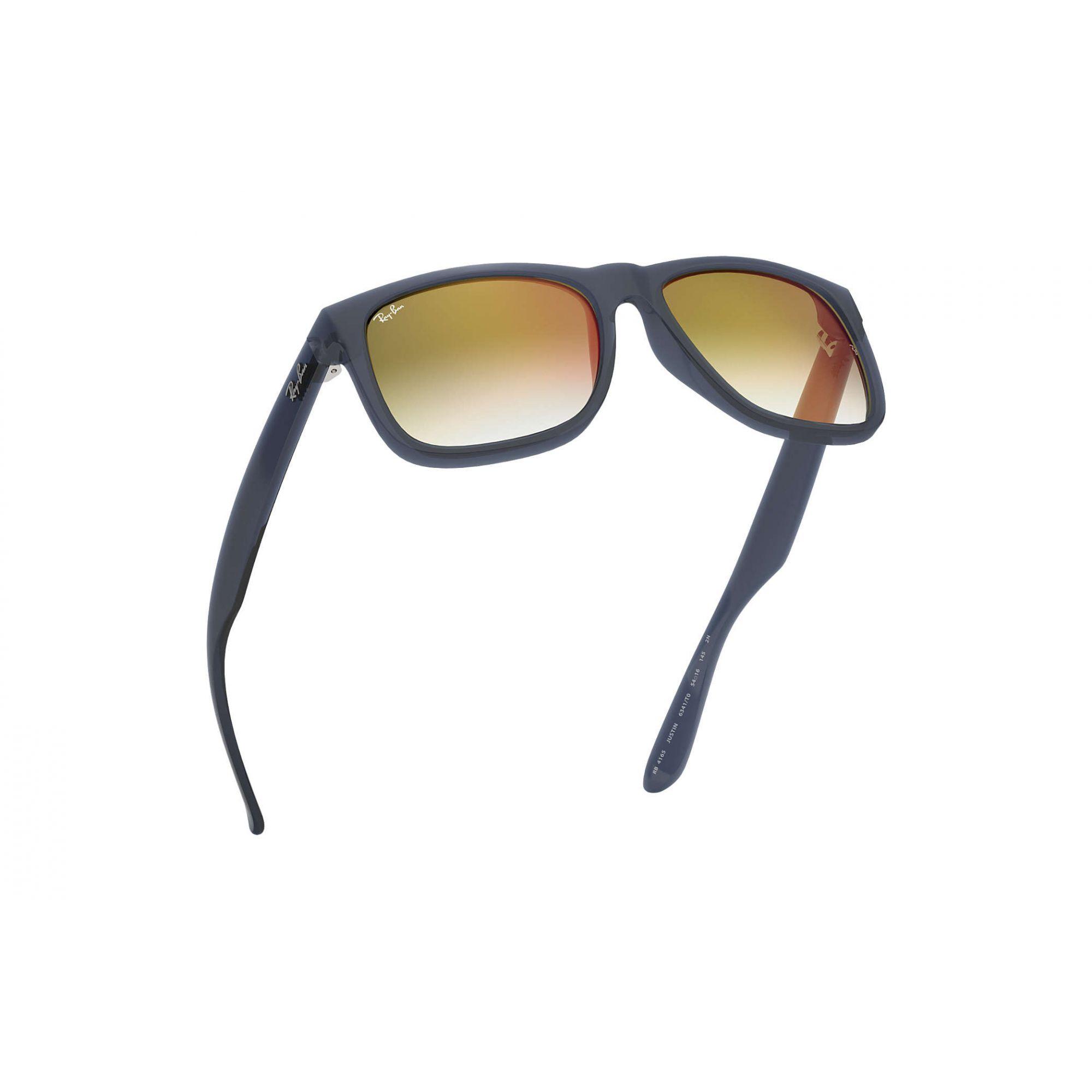 Ray Ban - RB4165 6341T055 - Óculos de sol