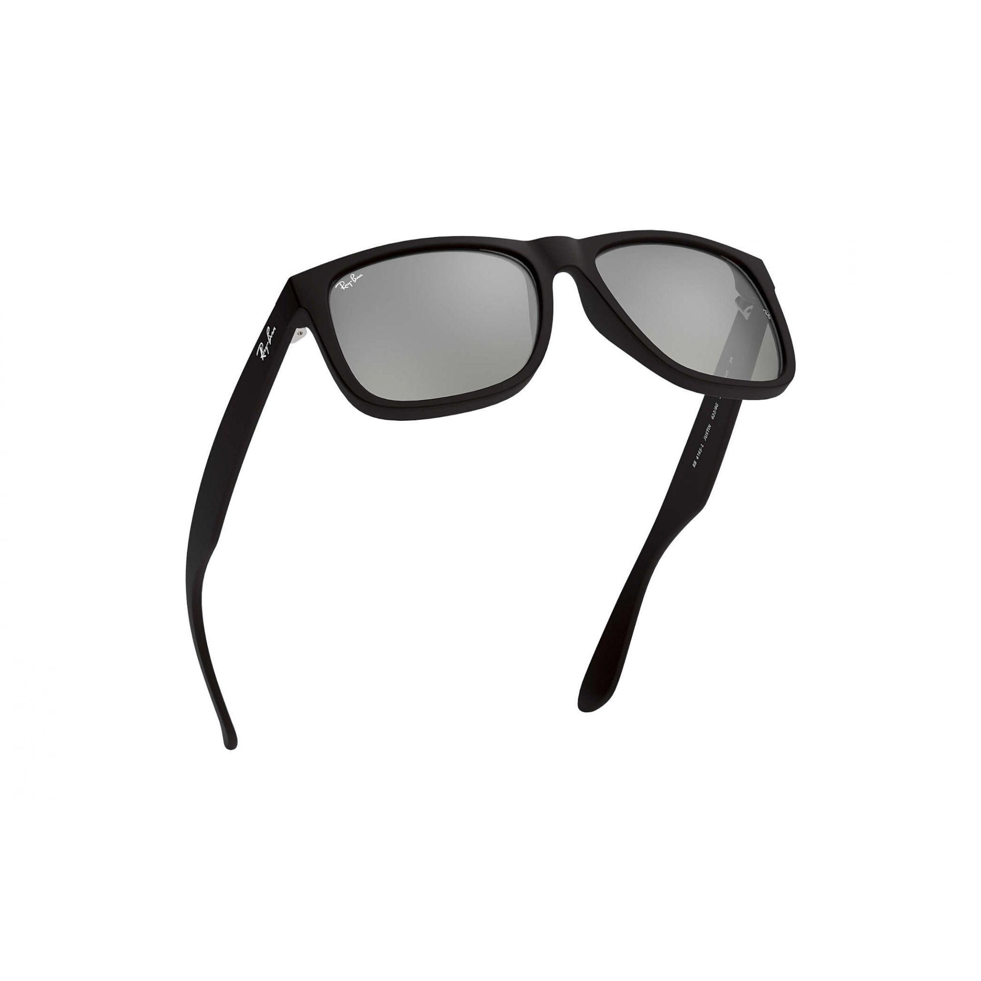 Ray Ban - RB4165L 6226G55 - Óculos de sol