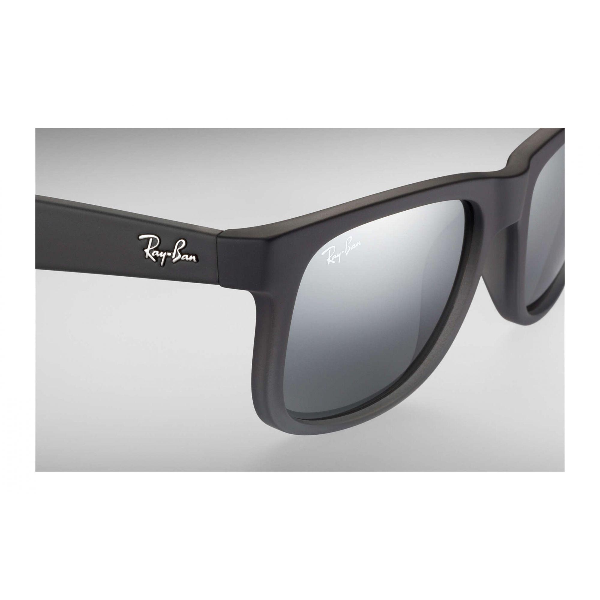 Ray Ban - RB4165L 8528855 - Óculos de sol