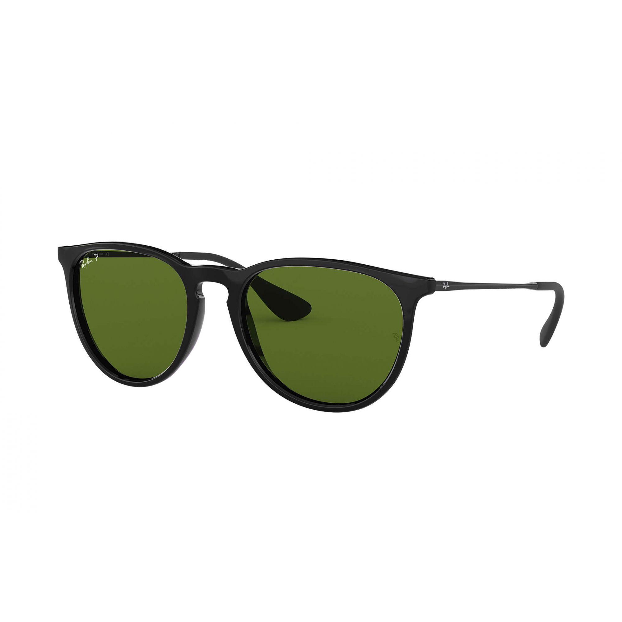 Ray Ban - RB4171L 6012P54 - Óculos de sol
