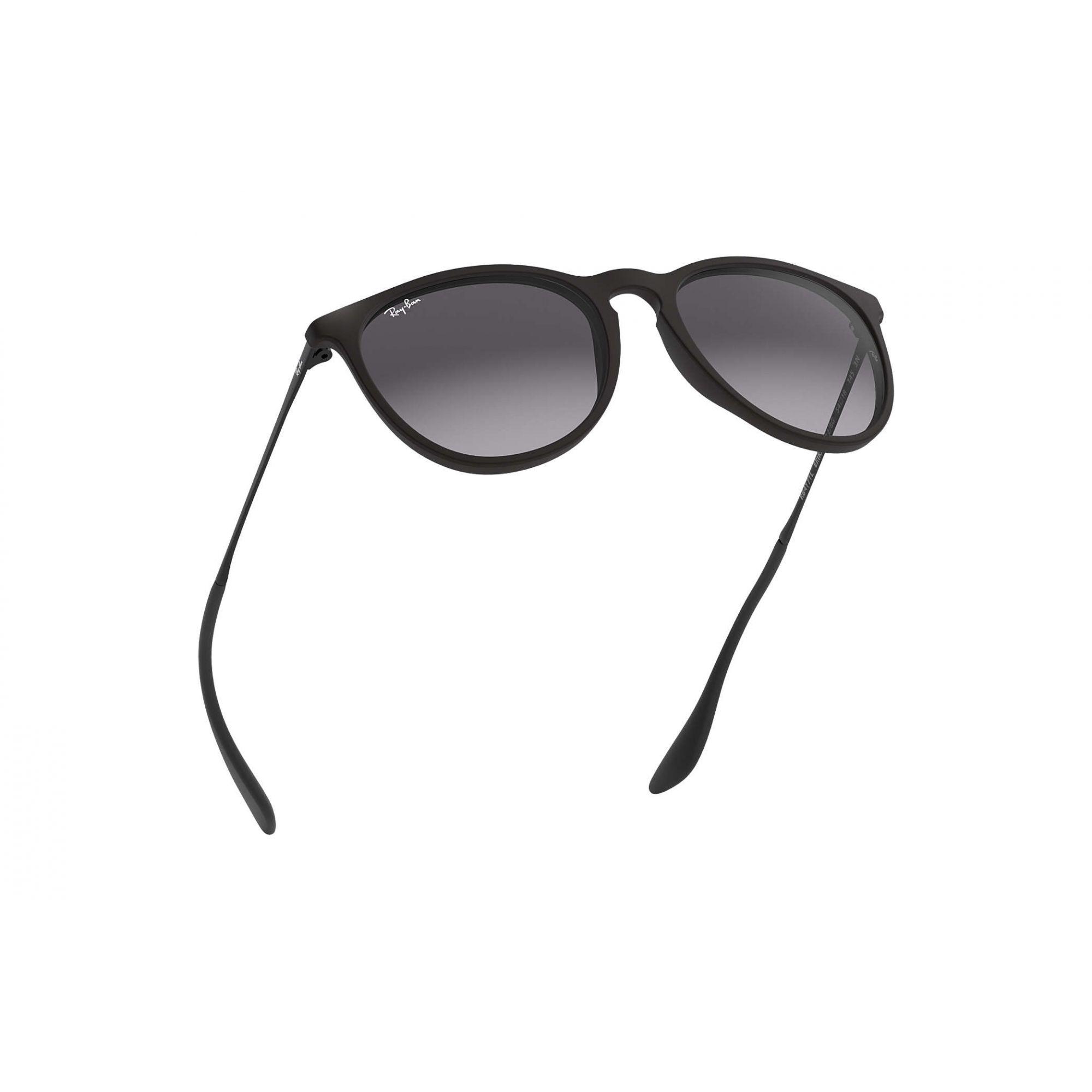 Ray Ban - RB4171L 6228G54 - Óculos de sol