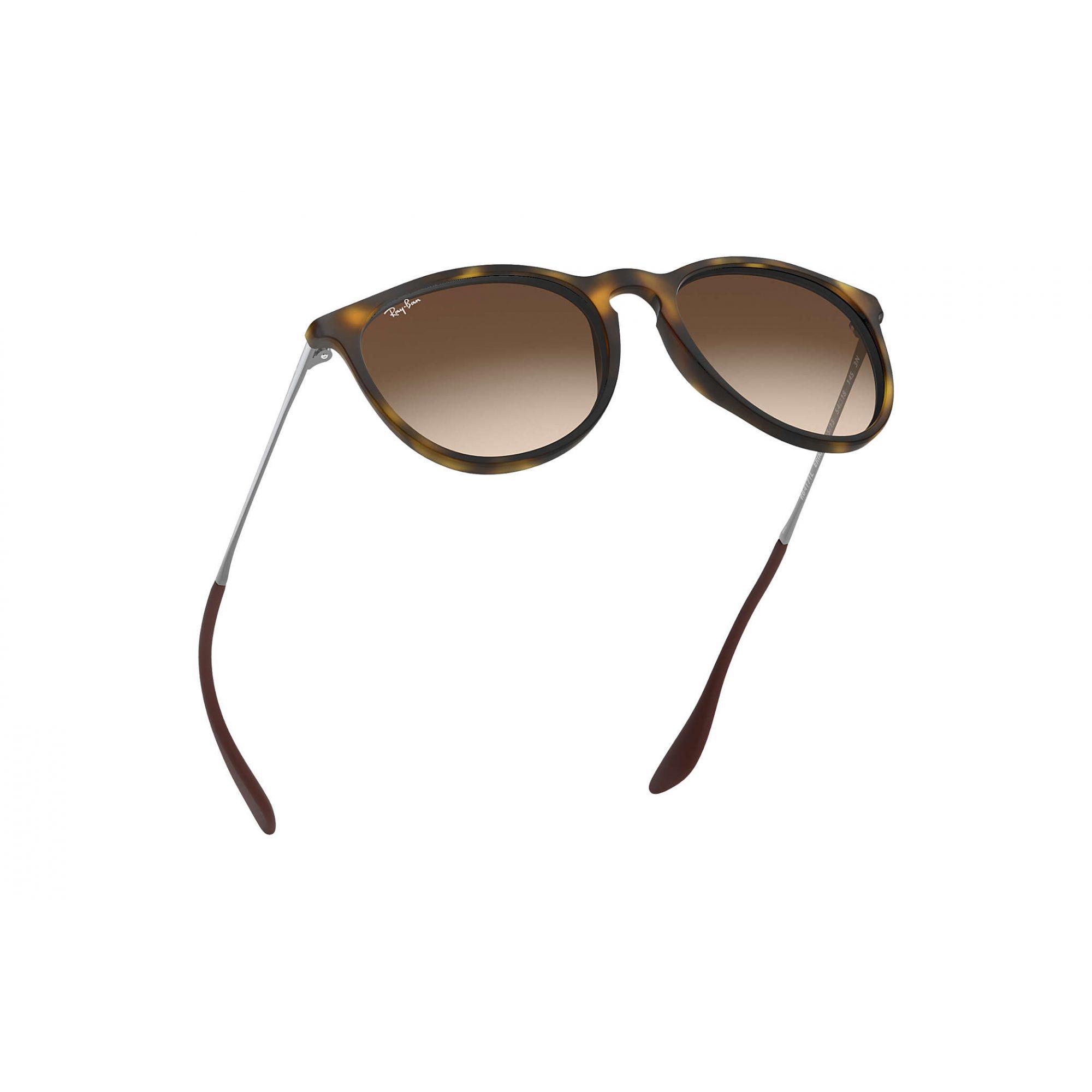 Ray Ban - RB4171L 8651354 - Óculos de sol