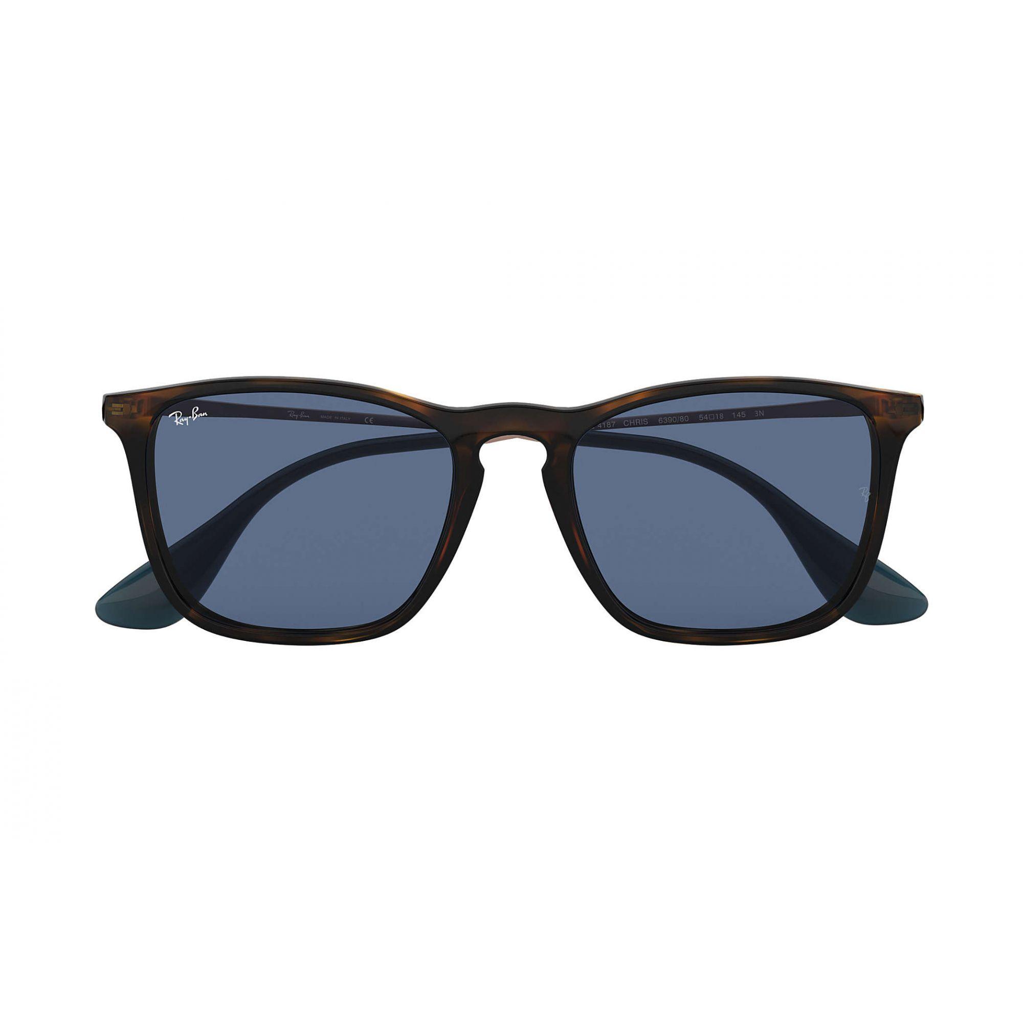 Ray Ban - RB4187 63908054 - Óculos de sol