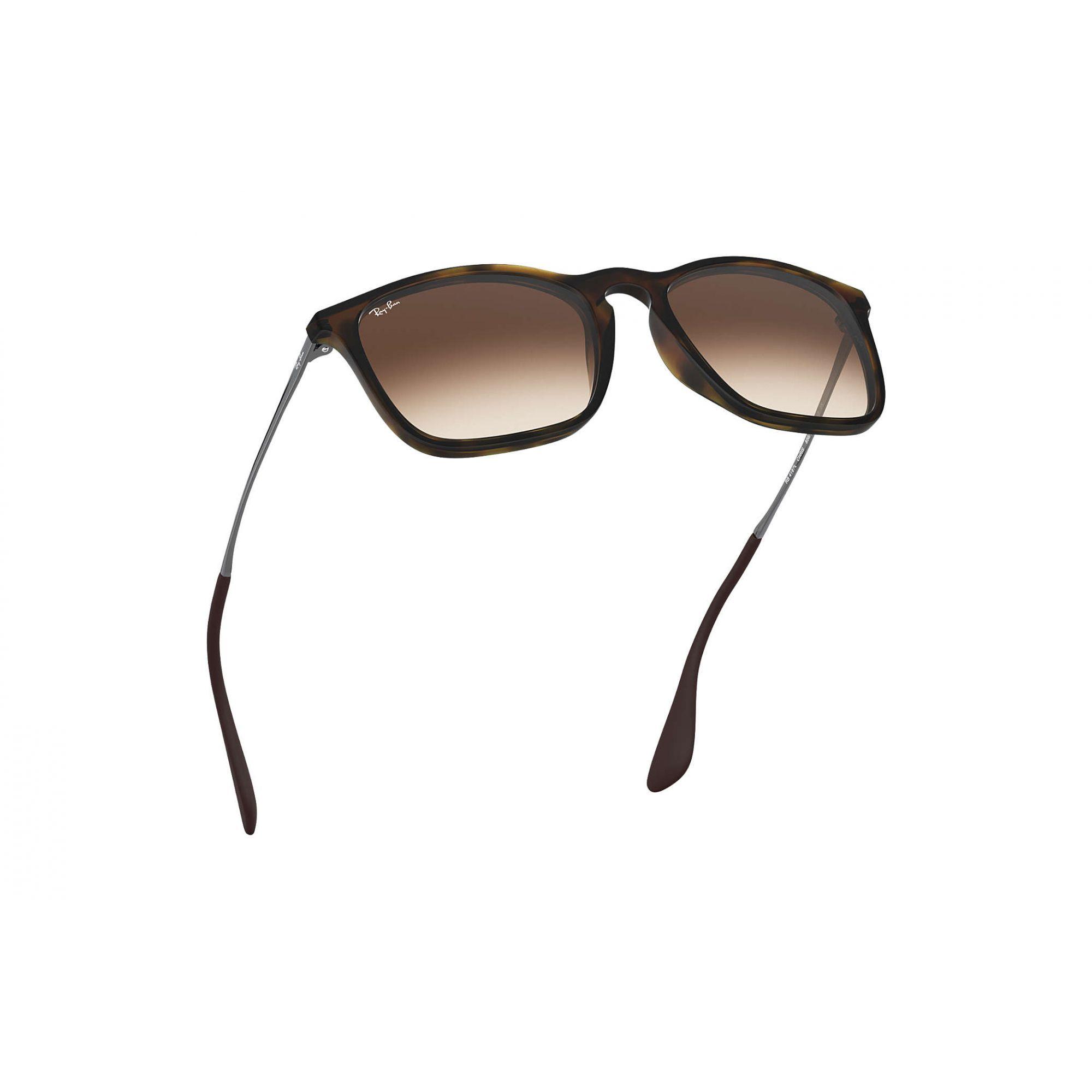 Ray Ban - RB4187L 8561354 - Óculos de sol
