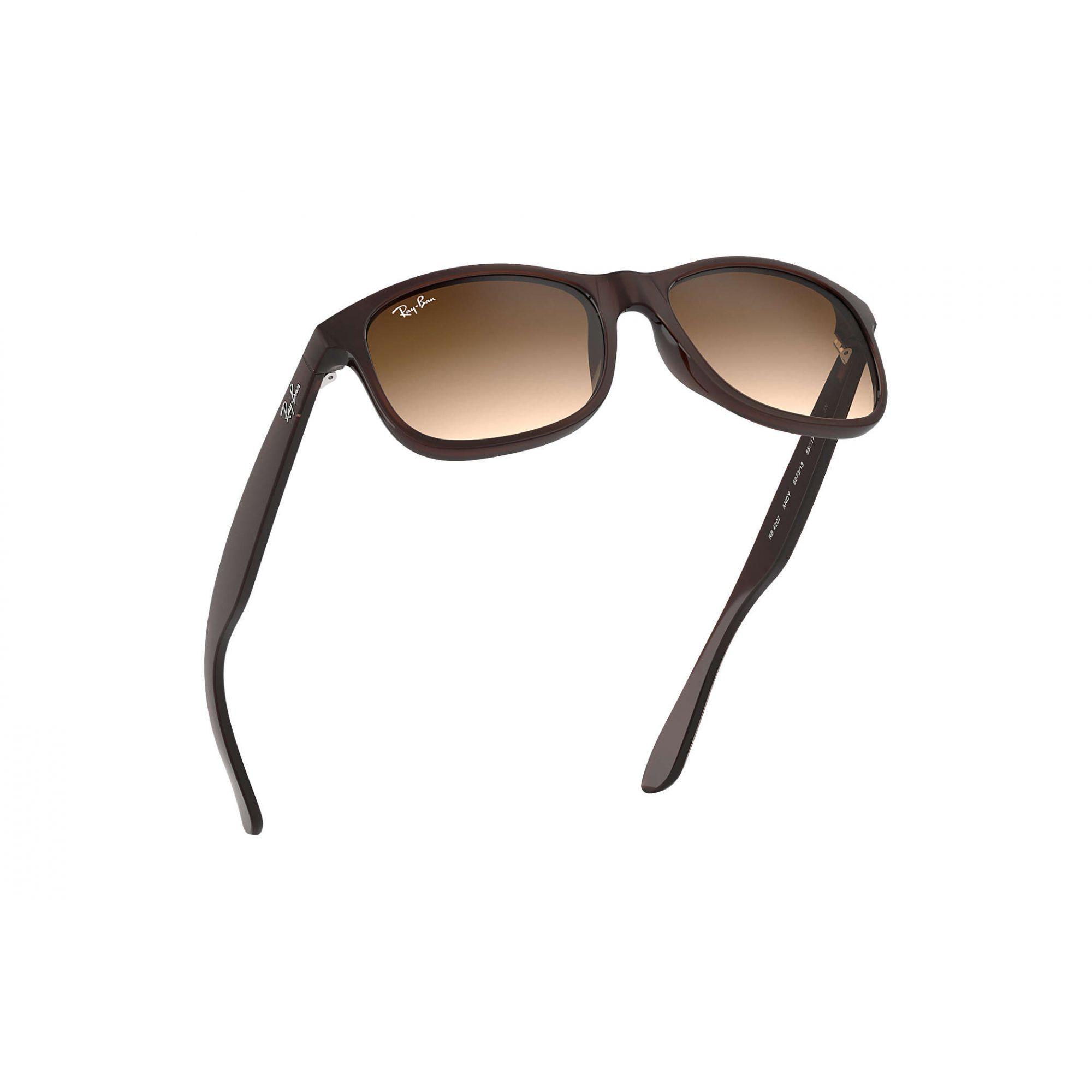 Ray Ban - RB4202 60731355 - Óculos de sol