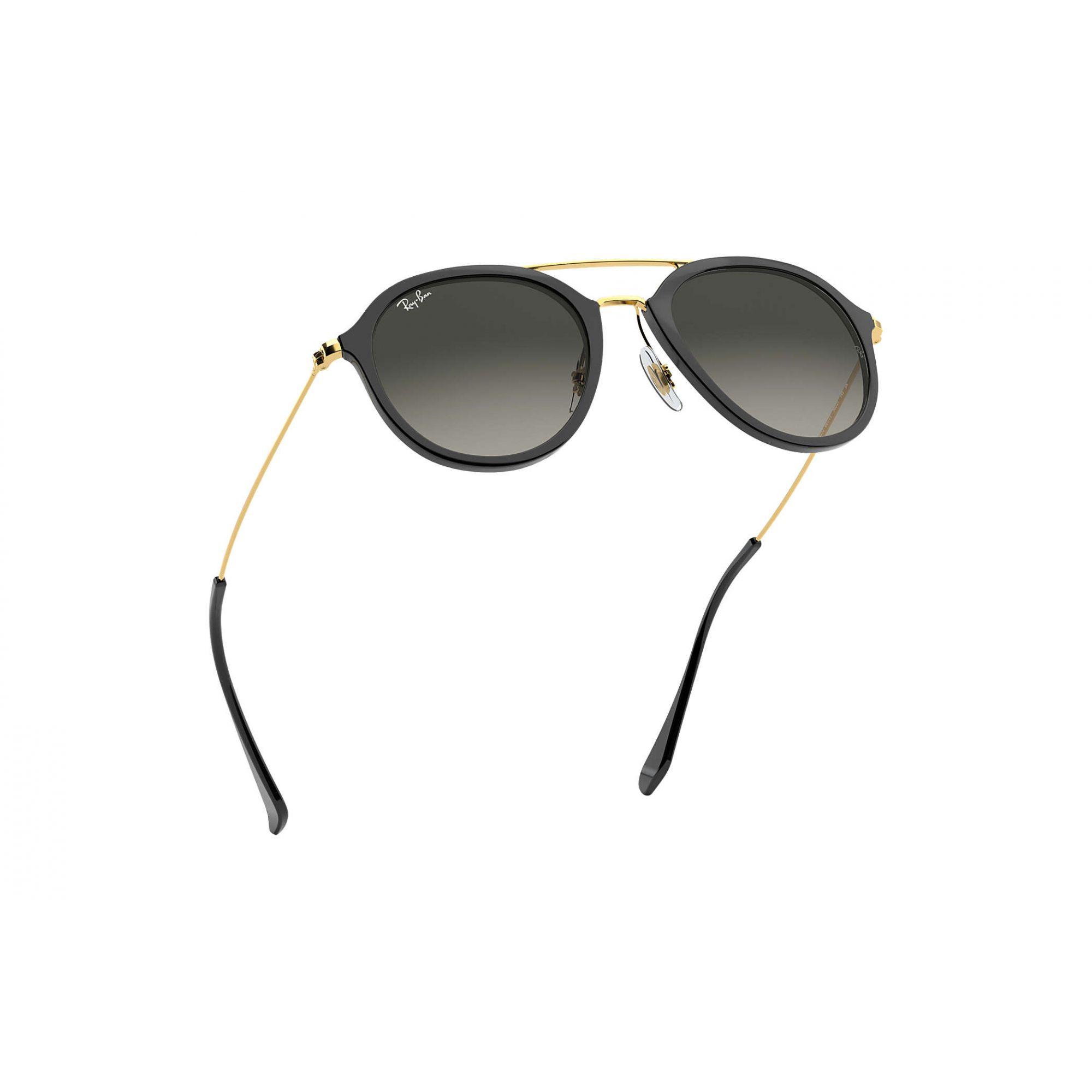 Ray Ban - RB4253 6017153 - Óculos de sol