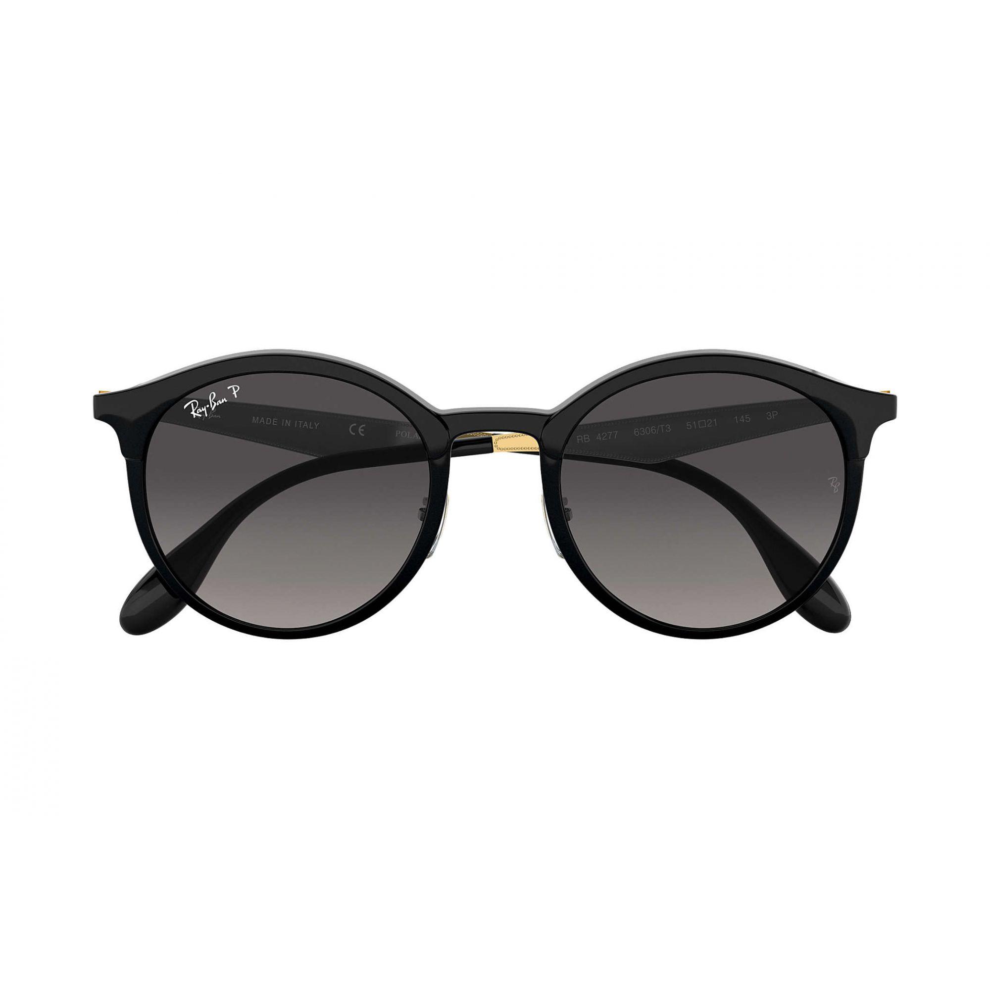 Ray Ban - RB4277 6306T351 - Óculos de sol