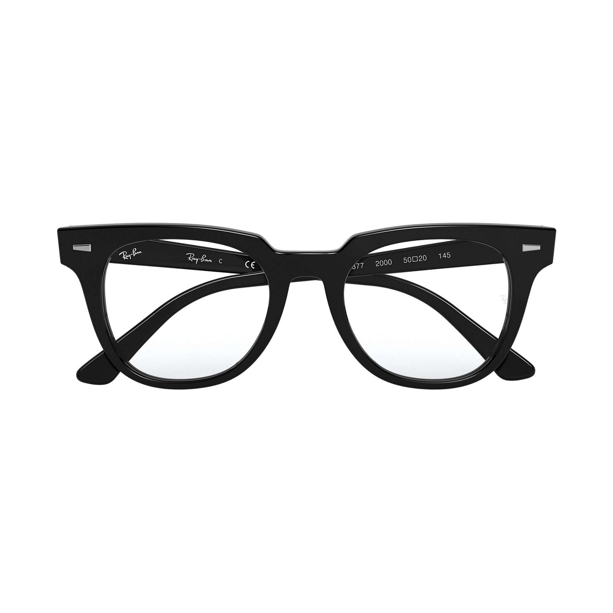Ray Ban - RB5377 2000 - Óculos de grau