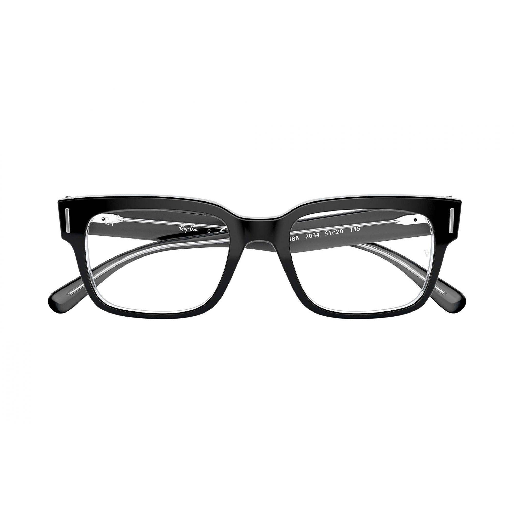 Ray Ban - RB5388 2034 - Óculos de grau