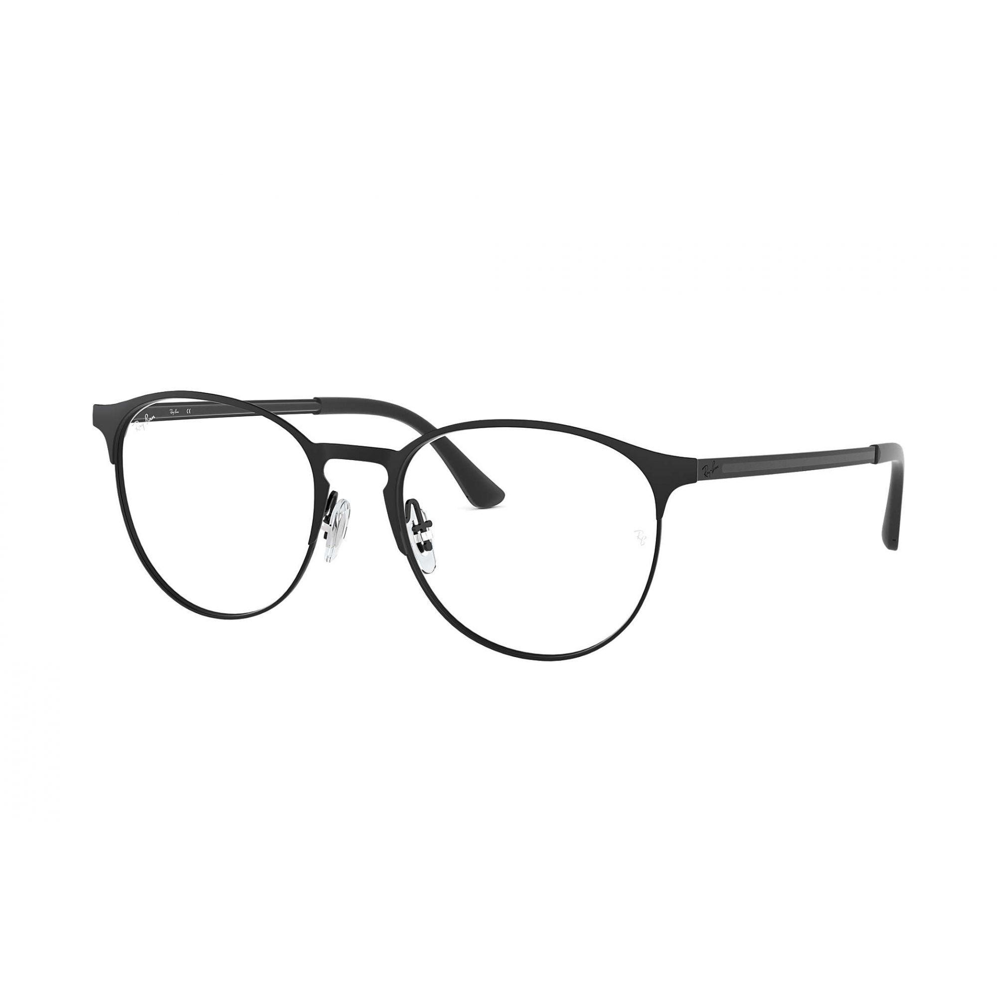 Ray Ban - RB6375 2944 - Óculos de grau