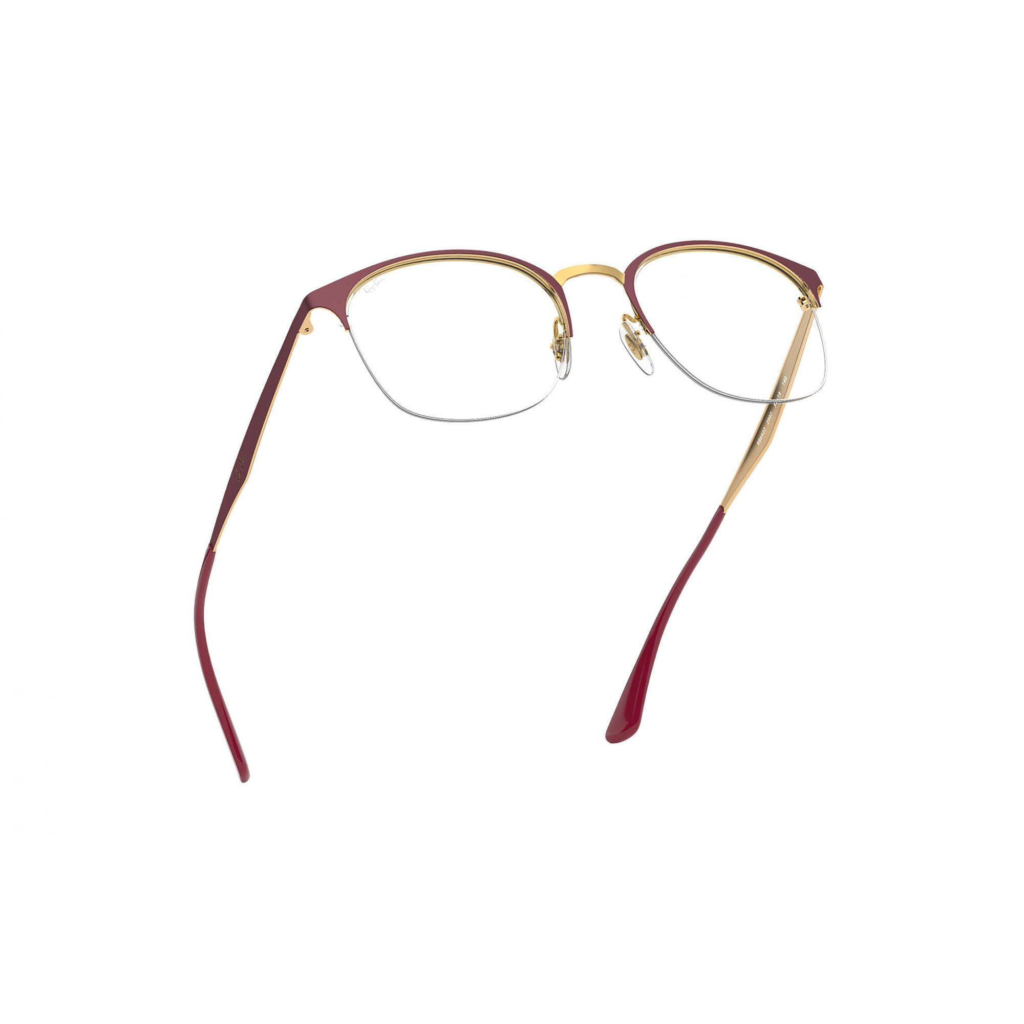 Ray Ban - RB6422 3007 - Óculos de grau