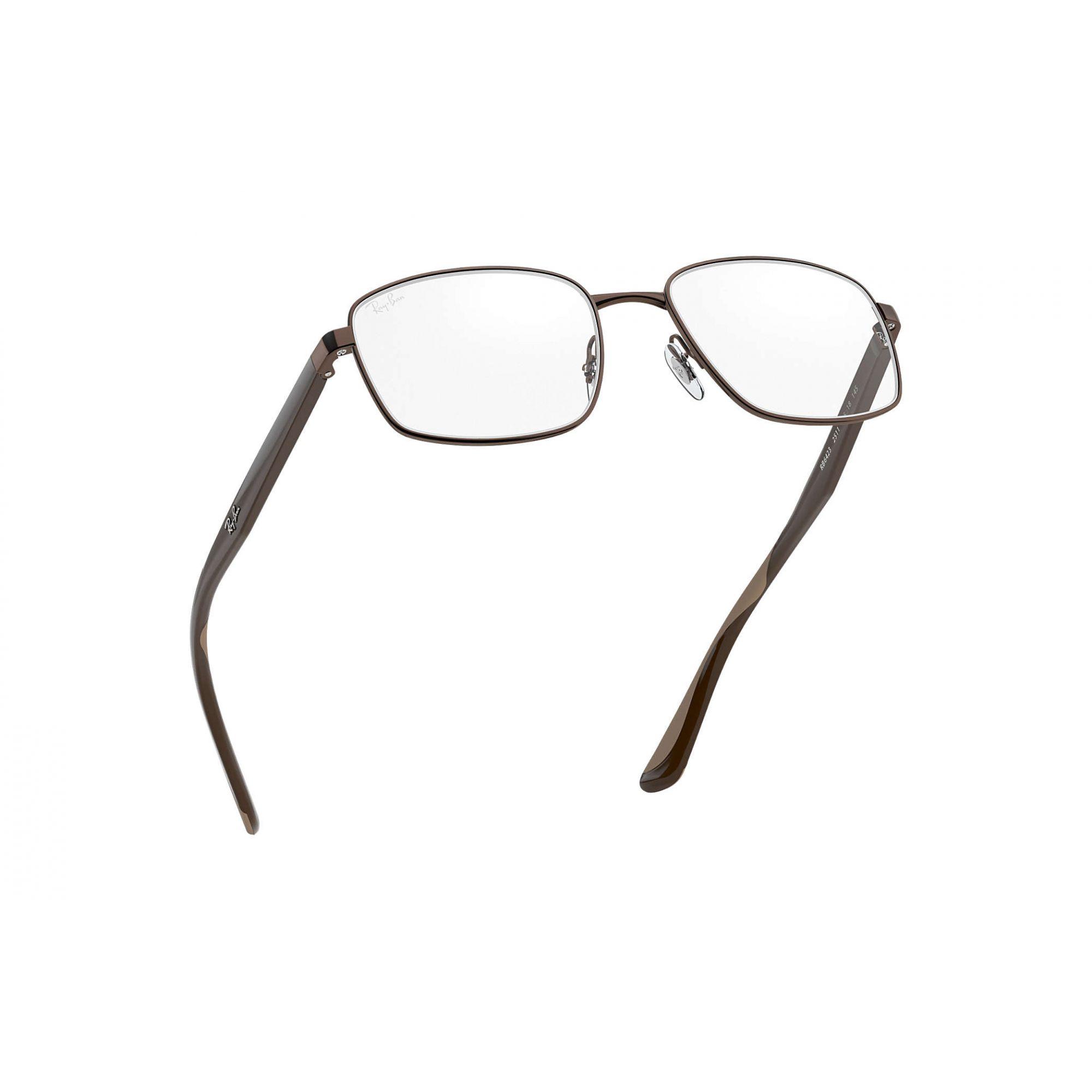 Ray Ban - RB6423 2511 - Óculos de grau
