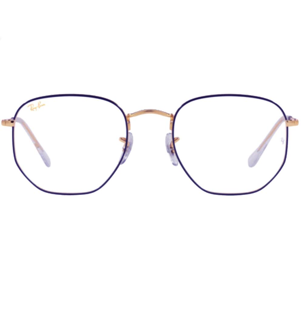 Ray Ban - RB6448 3105 54 - Óculos de grau